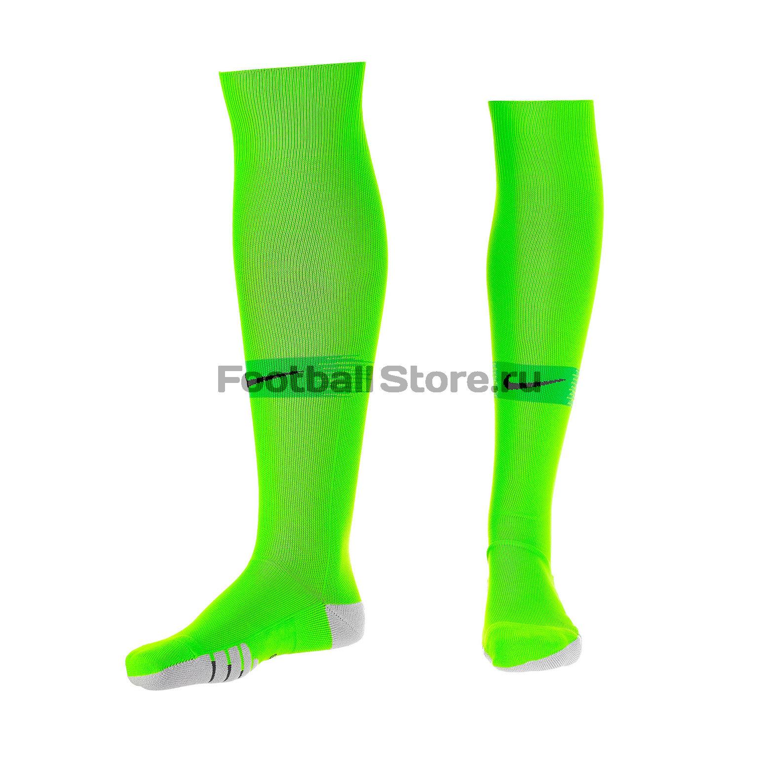 Гетры Nike Matchfit OTC-Team SX6836-398 стоимость