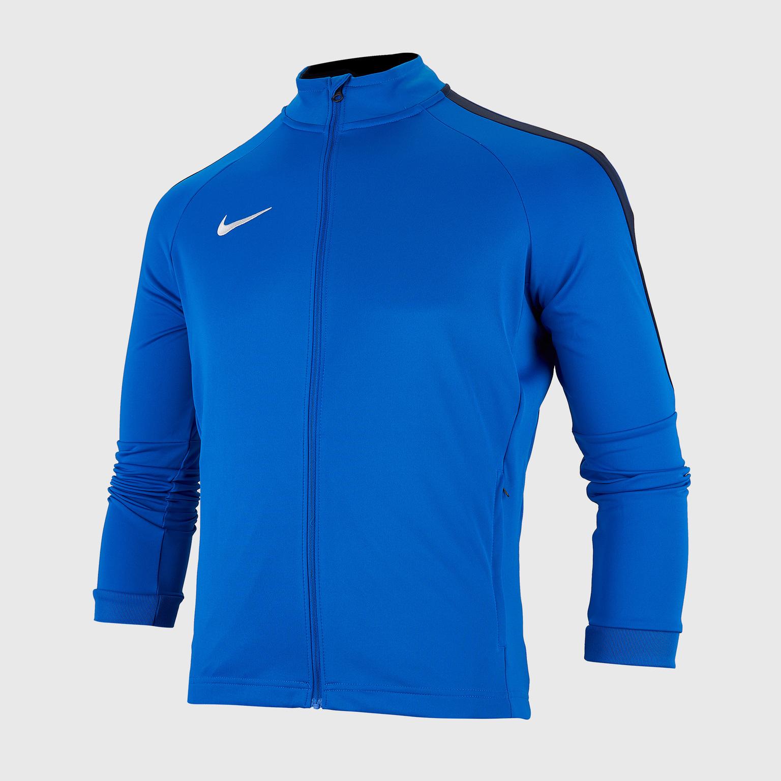 Куртка для костюма подростковая Nike Dry Academy18 893751-463 цена