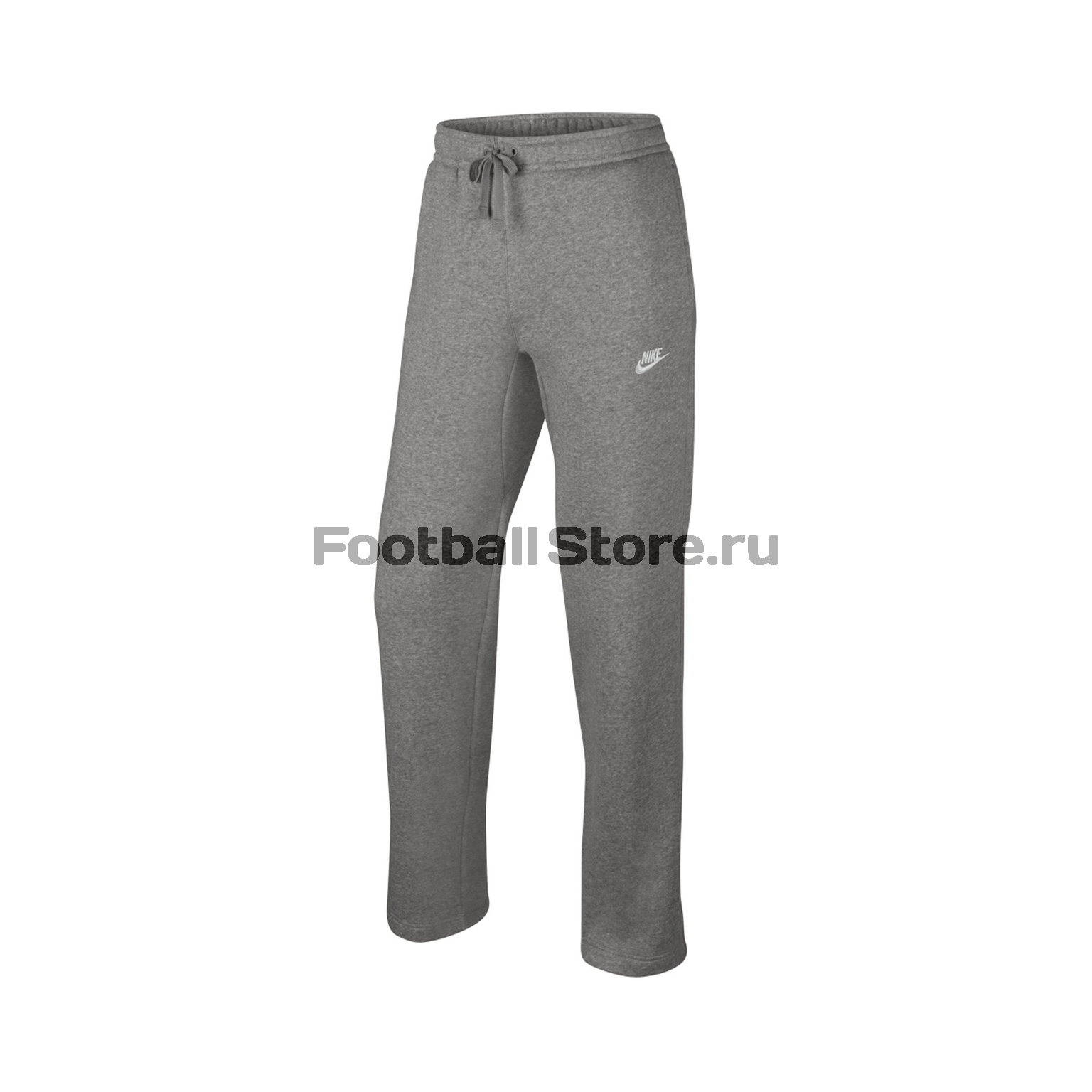 Брюки тренировочные Nike 804395-063