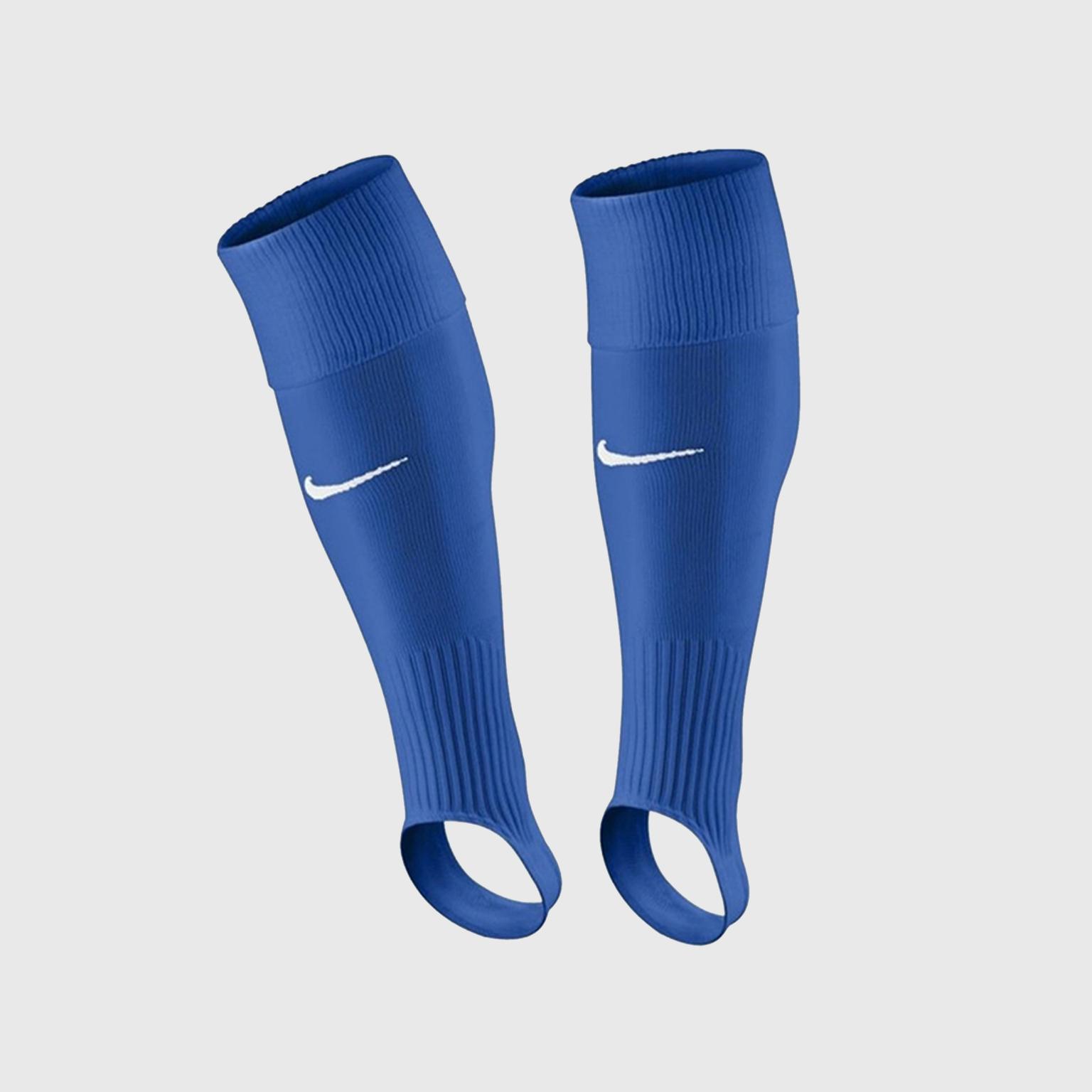 Гетры Nike U NK Perf Sleeve-Strp Tem SX5731-463 гетры nike u nk perf sleeve strp tem sx5731 739