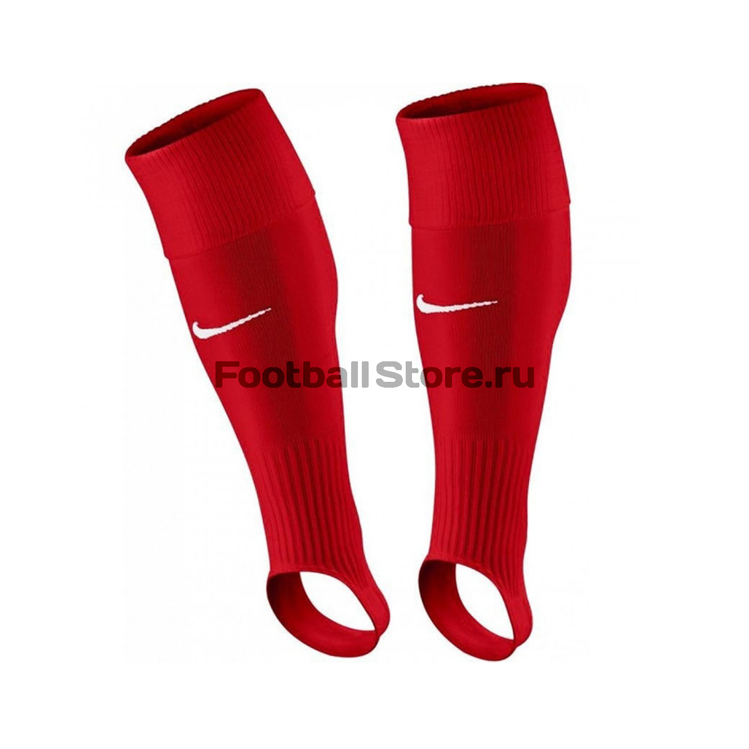 Гетры Nike U NK Perf Sleeve-Strp Tem SX5731-657 гетры nike u nk perf sleeve strp tem sx5731 739