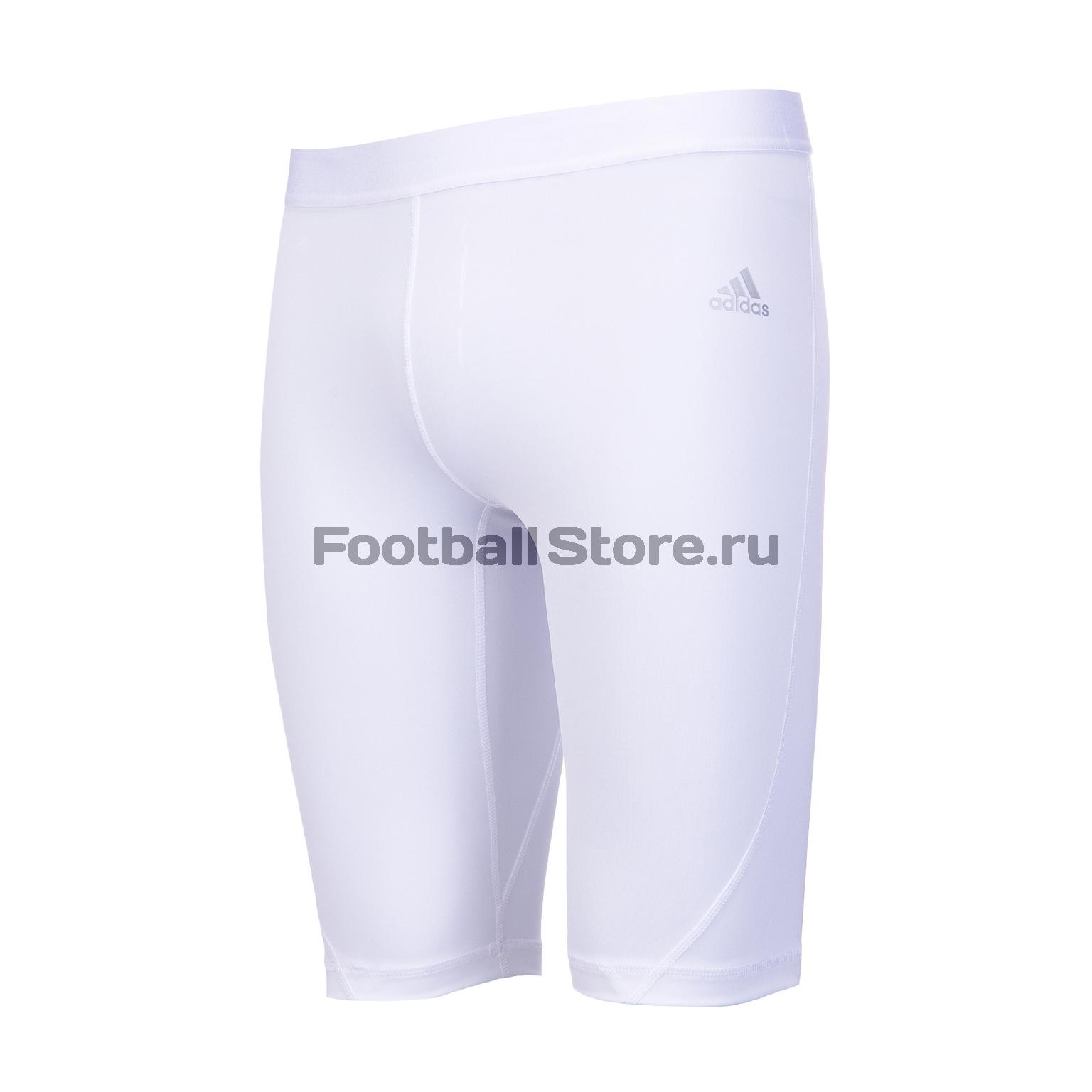 Белье шорты подростковые Adidas Tight CW7351