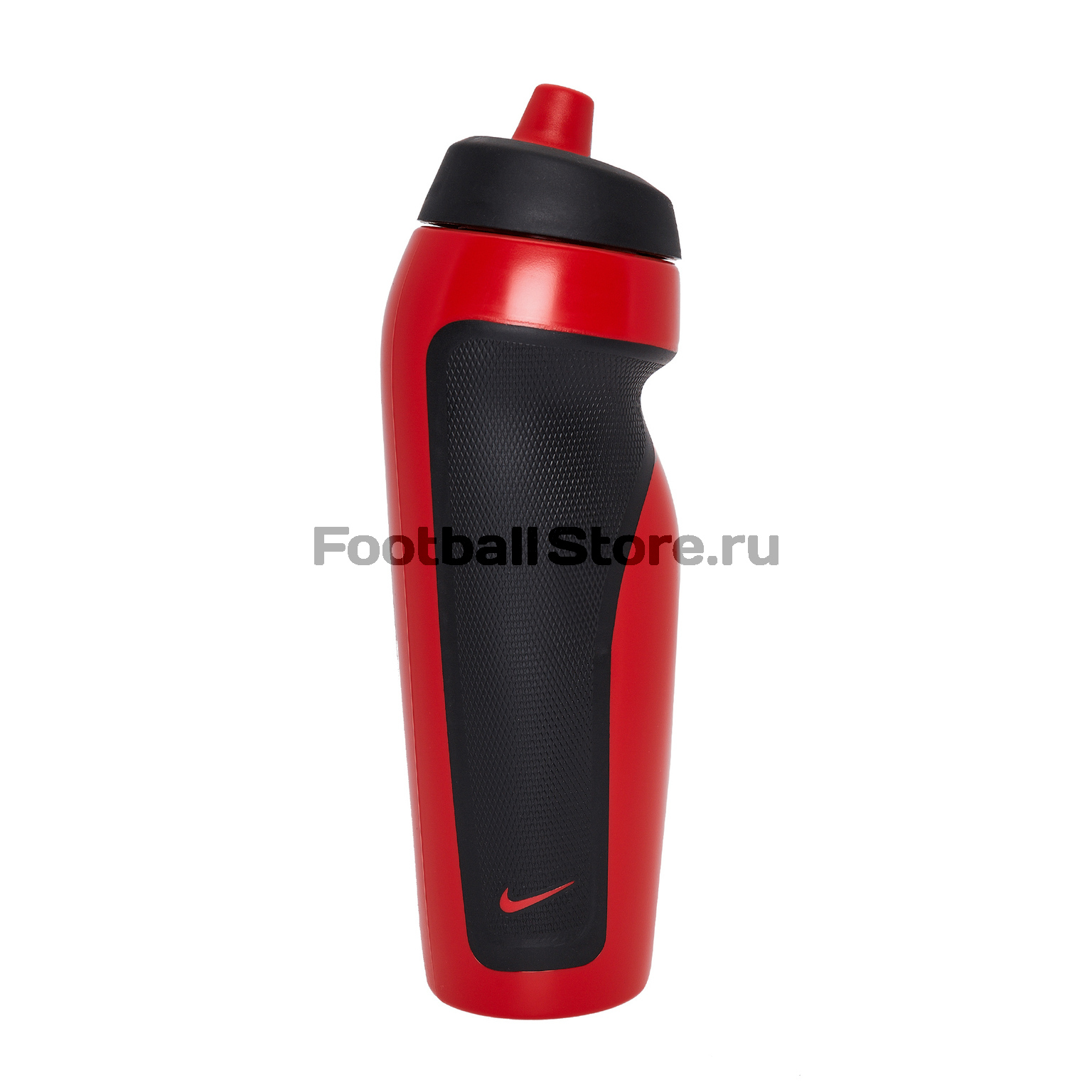 Бутылка для воды Nike Sport 9.341.009.602 nike nike sport water 590ml bottle