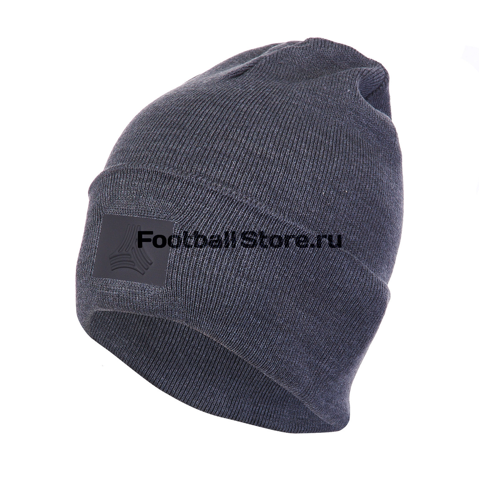 Шапка Adidas FS Woolie DM7169 adidas performance шапка stripy beanie adidas page 5