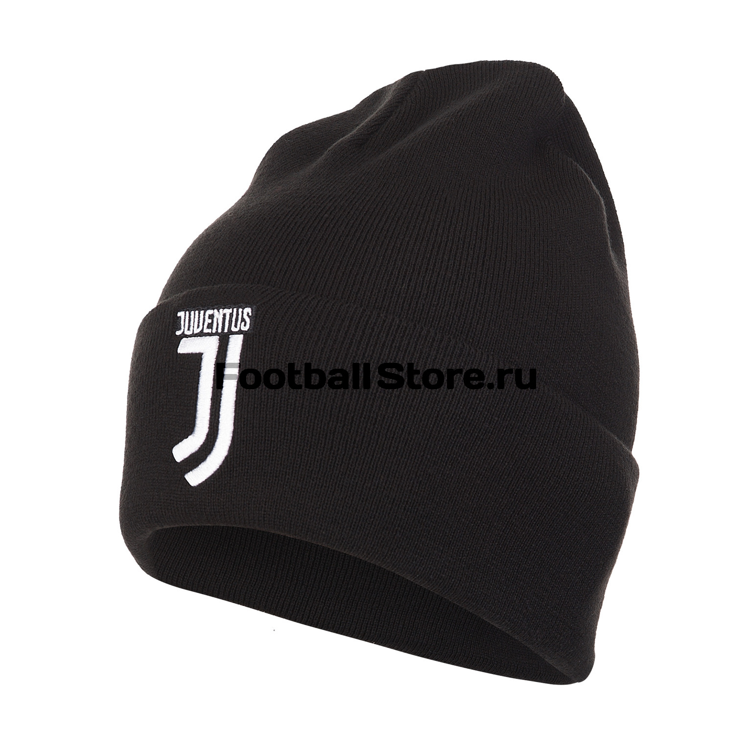 Шапка Adidas Juventus 3S Woolie CY5565 рюкзак adidas juventus 2018 19