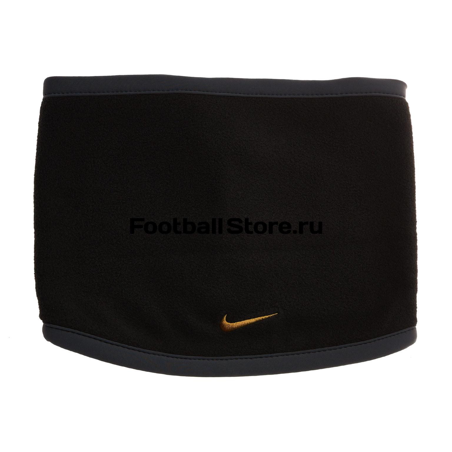 Повязка на шею (Гейтор) Nike Reversible Warmer N.WA.53.015.OS