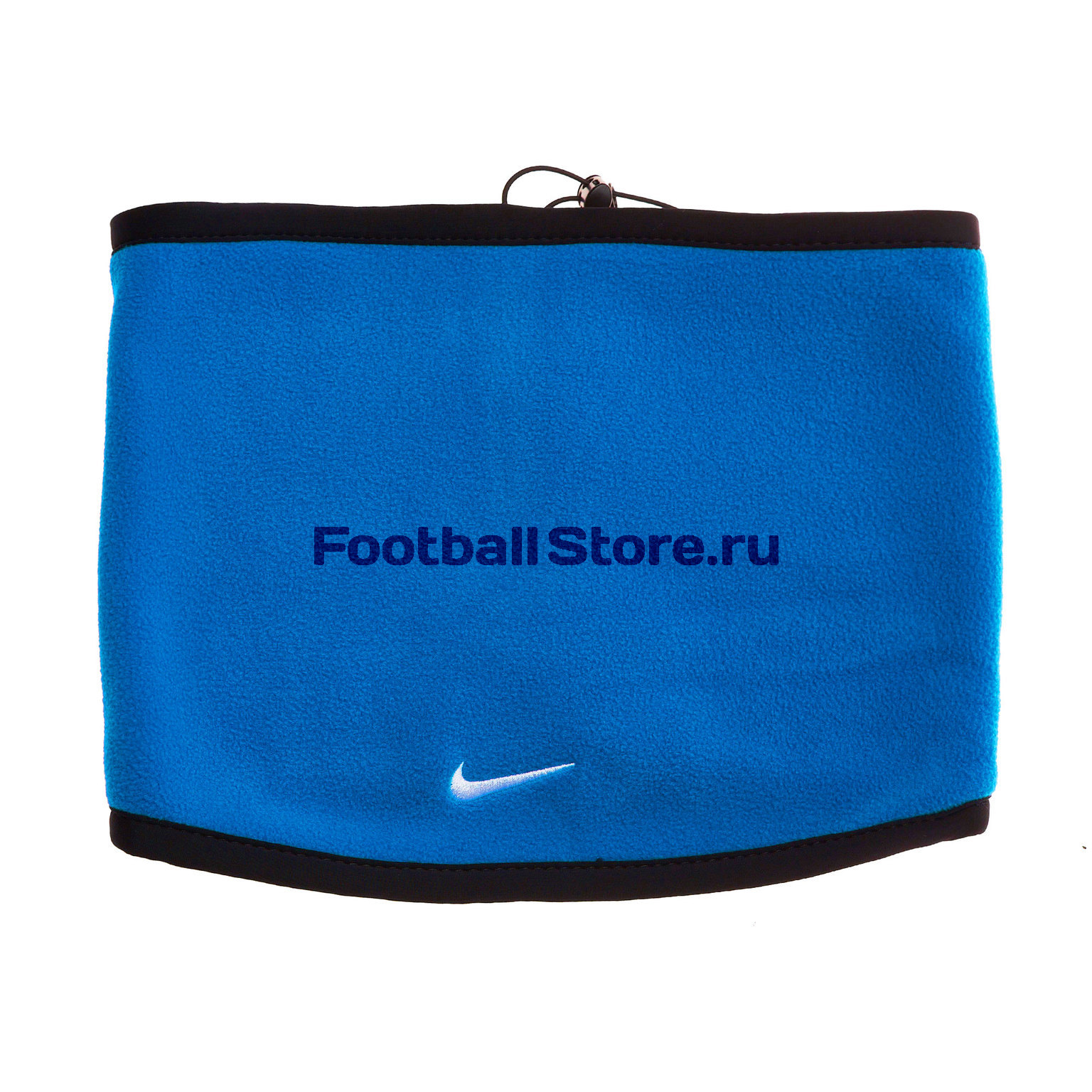 Повязка на шею (Гейтор) Nike Reversible Neck Warmer N.WA.53.443.OS потолочная люстра n light n light 8910 89102 8 chrome wengue blue led