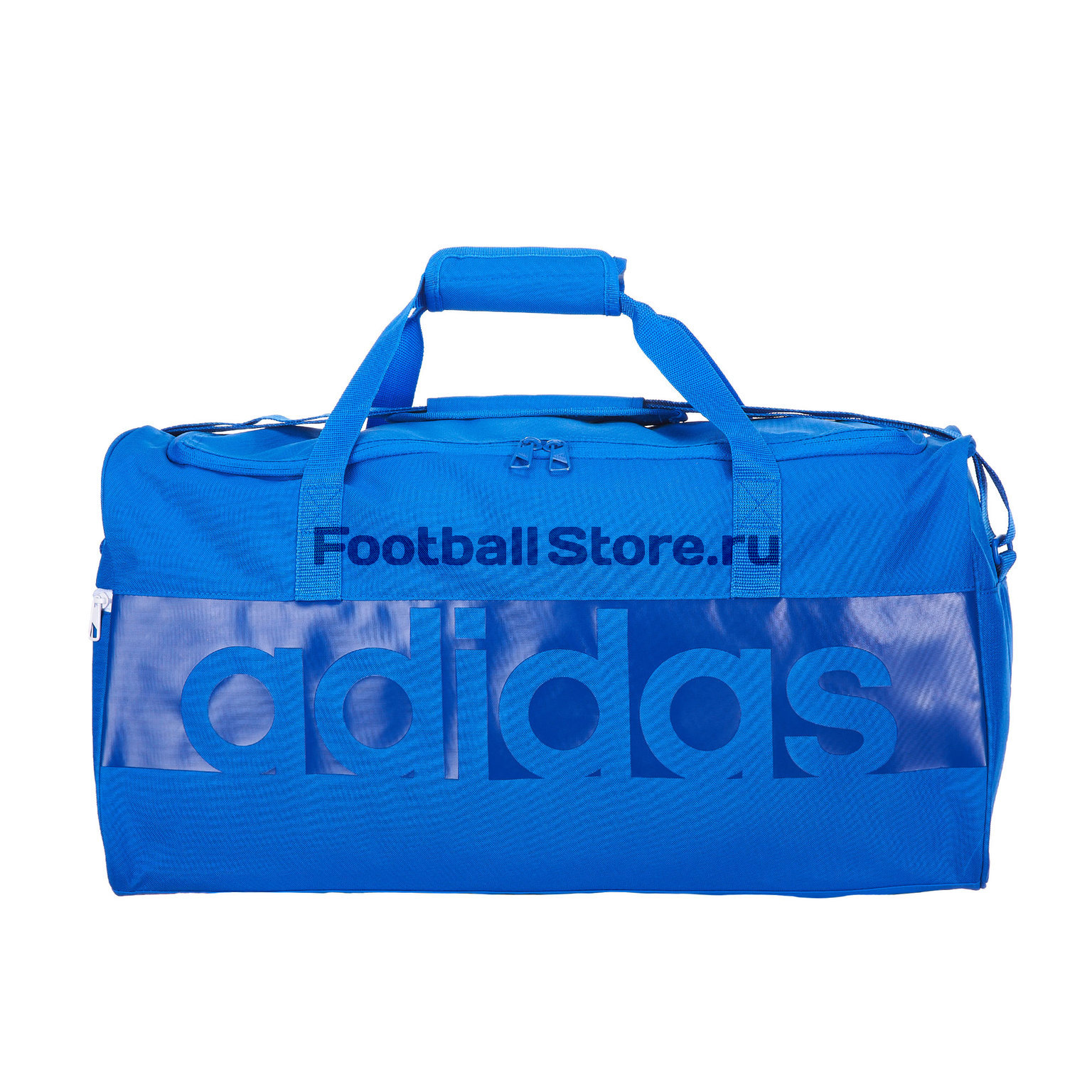 Сумка Adidas Tiro M B46120 рюкзак adidas tiro backpack du1996