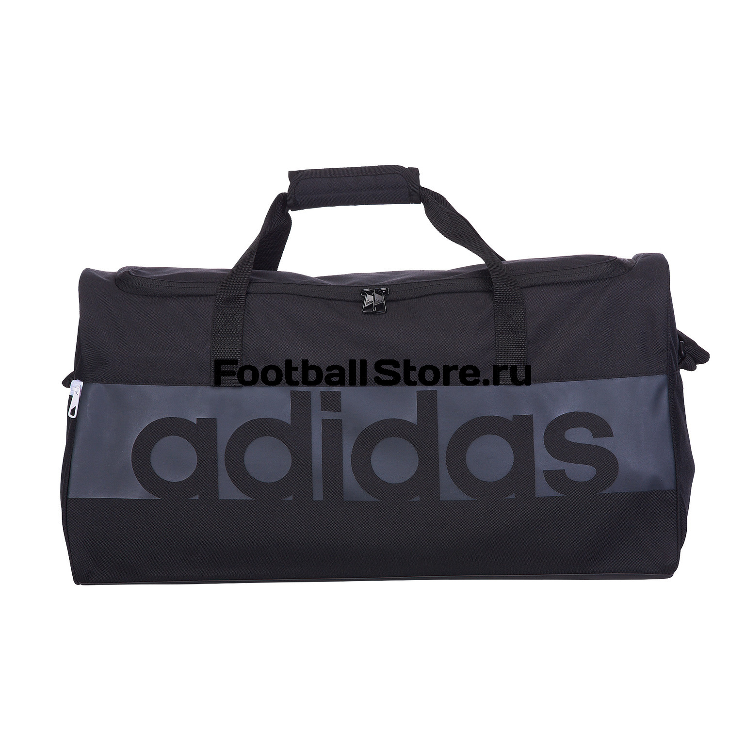 Сумка Adidas Tiro M S96148 рюкзак adidas tiro backpack du1996