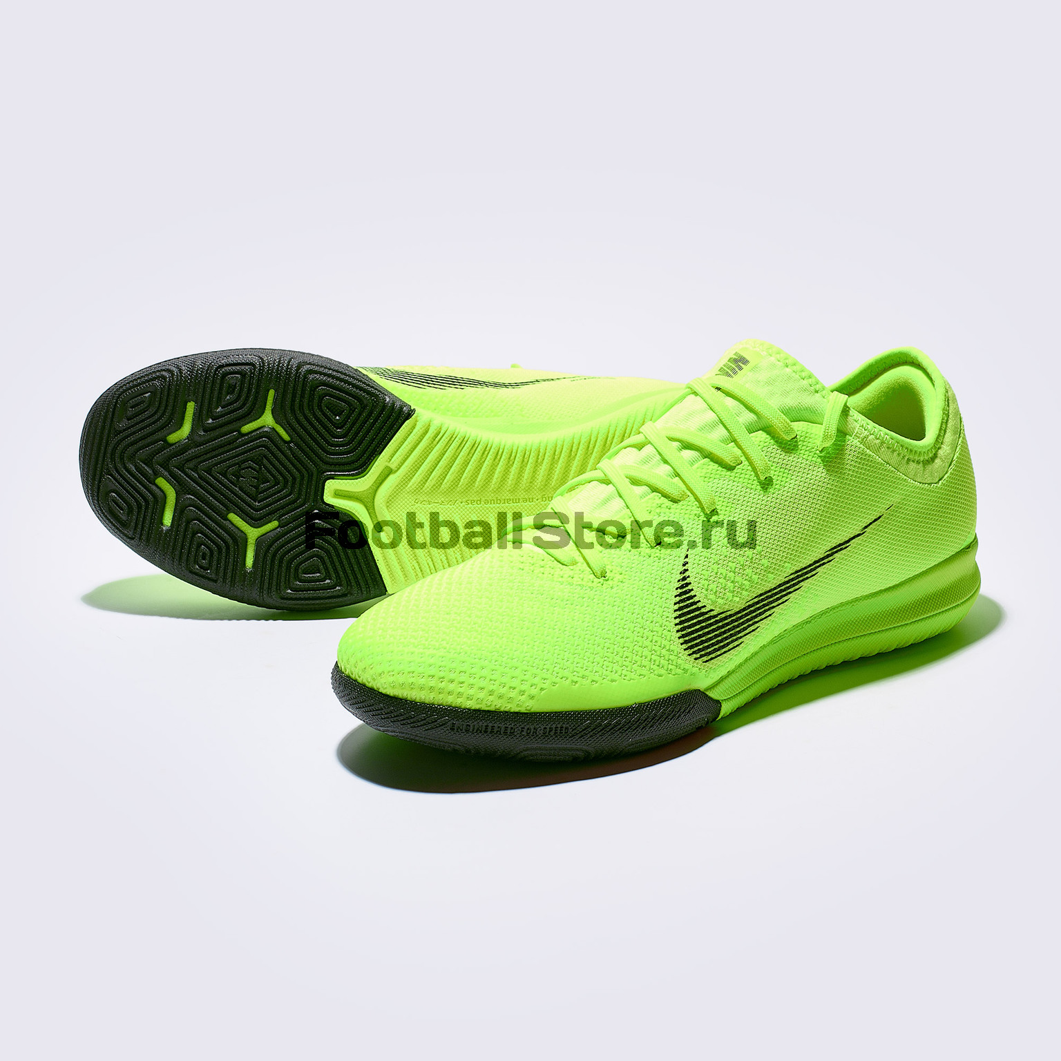 Футзалки Nike VaporX 12 Pro IC AH7387-701 50pcs lm324dr lm324d lm324 sop 14 ic