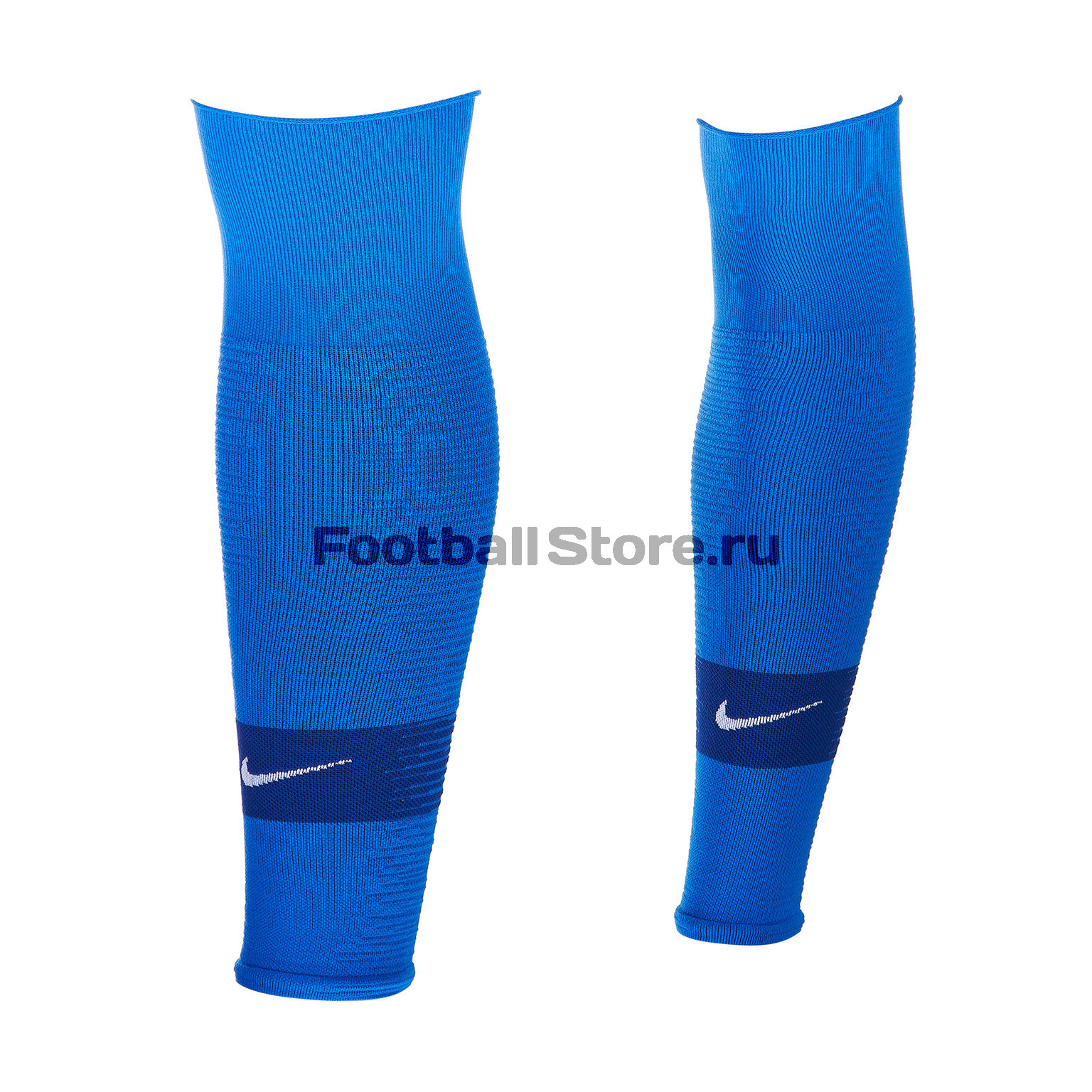 Гетры Nike Strike Leg Sleeve SX7152-463 nike nike select strike tech pant