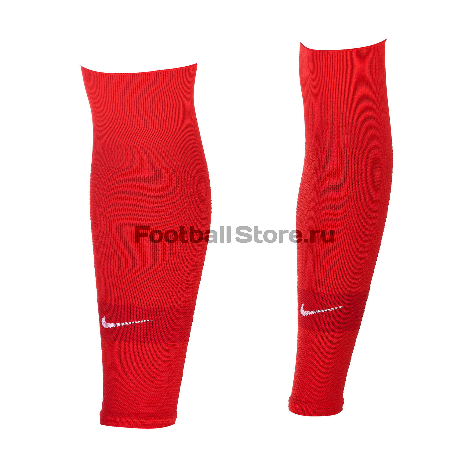 Гетры Nike Strike Leg Sleeve SX7152-657 nike nike select strike tech pant