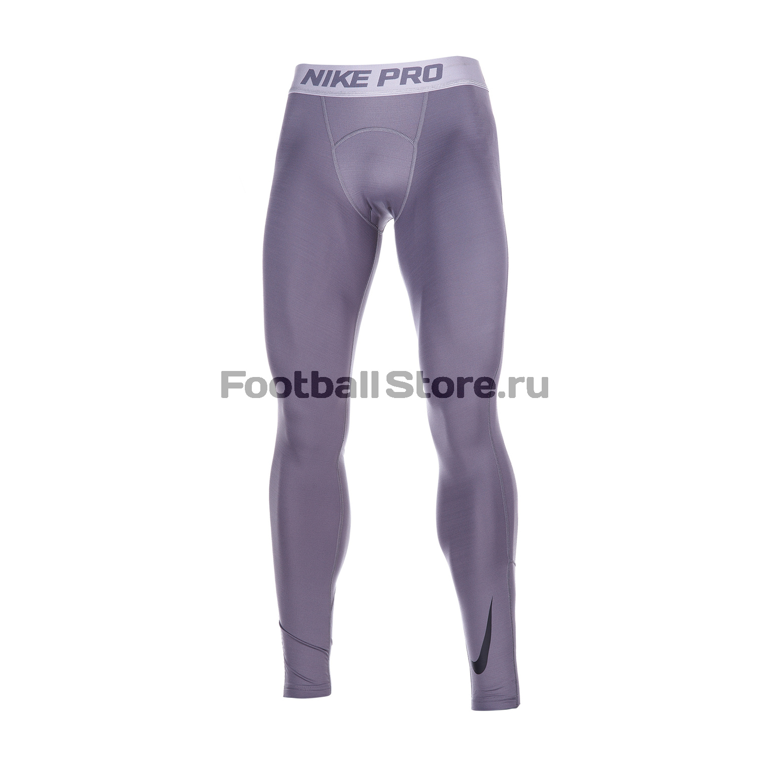 Белье лосины Nike Therma 929711-036 нижнее белье nike 654876 341 pro combat