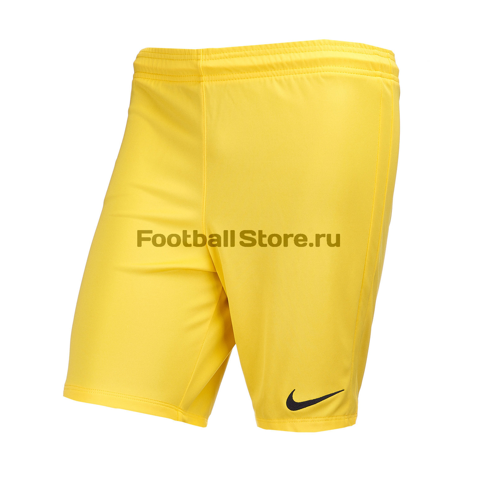Игровые шорты Nike League Knit Short NB 725881-719
