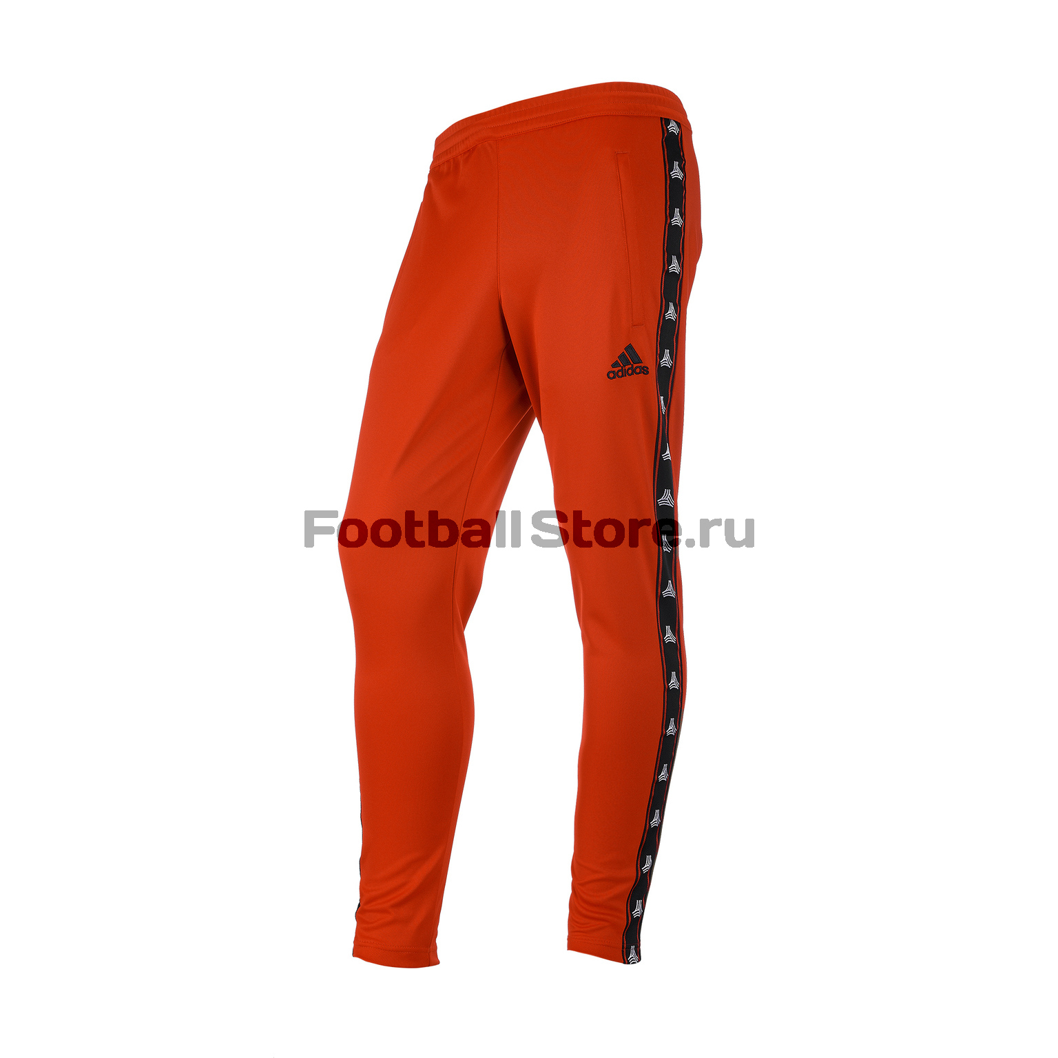 Брюки тренировочные Adidas Tan Club Pant DW9363 adidas little boys core tricot pant