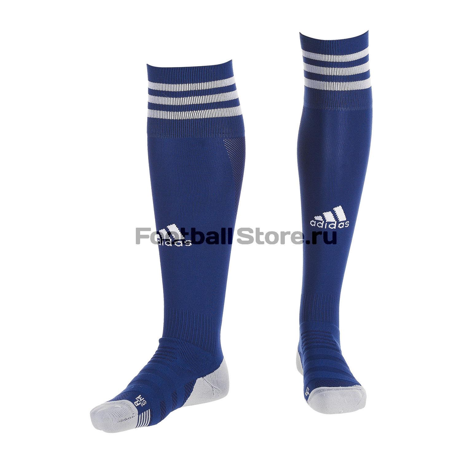 Гетры Adidas Adi Sock 18 CF3580 гетры футбольные adidas