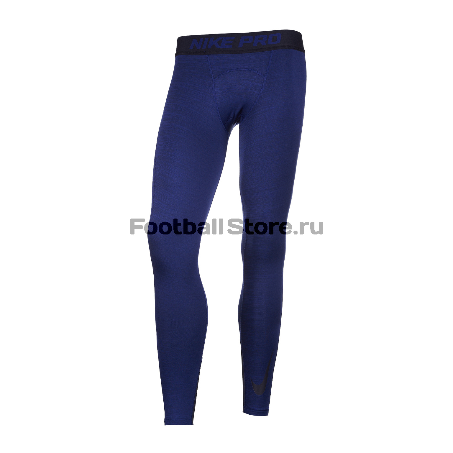 Белье лосины Nike Therma 929711-478 nike бра nike pro rival