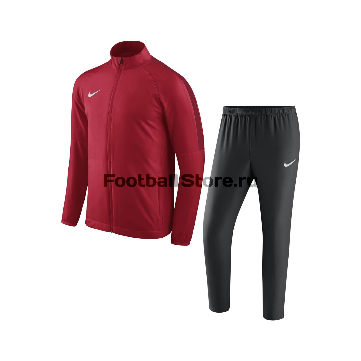 Костюм подростковый Nike Dry Academy18 893805-657