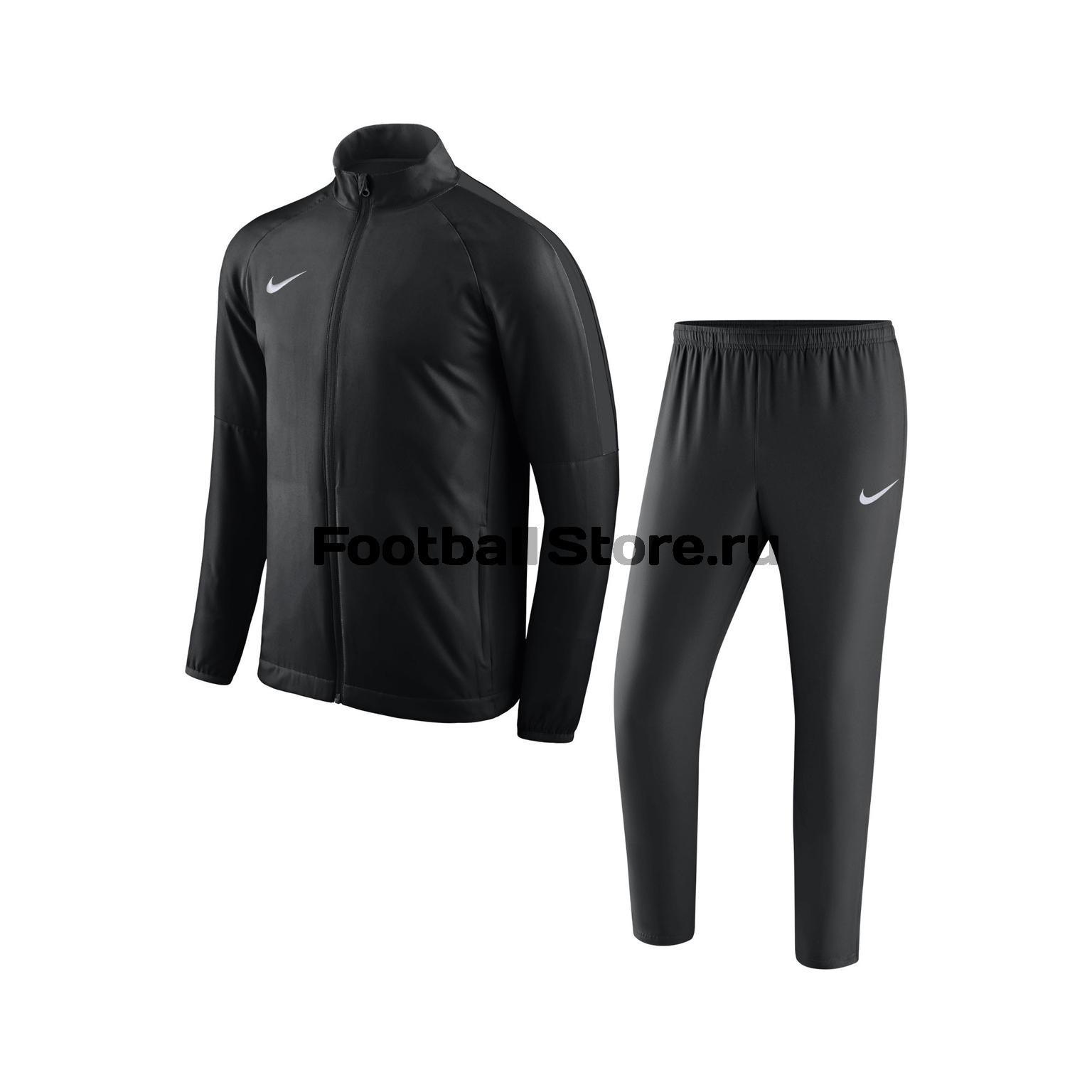 Костюм подростковый Nike Dry Academy18 893805-010
