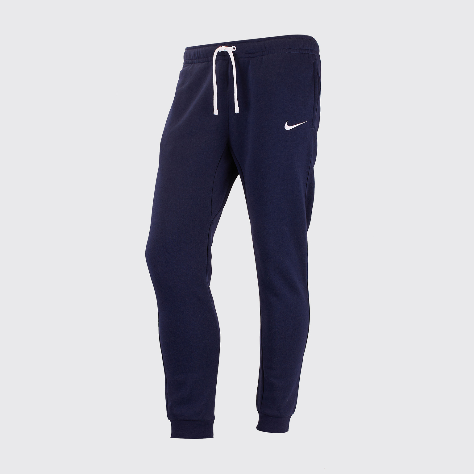 Брюки Nike Pant Fleece Club19 AJ1468-451