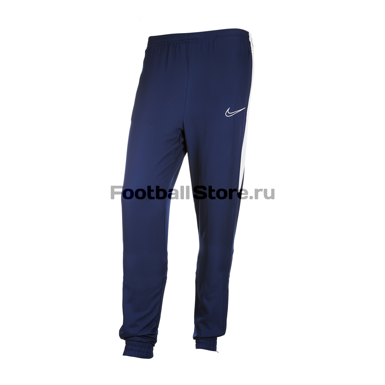 Брюки Nike Dry Academy19 BV5836-451 стоимость