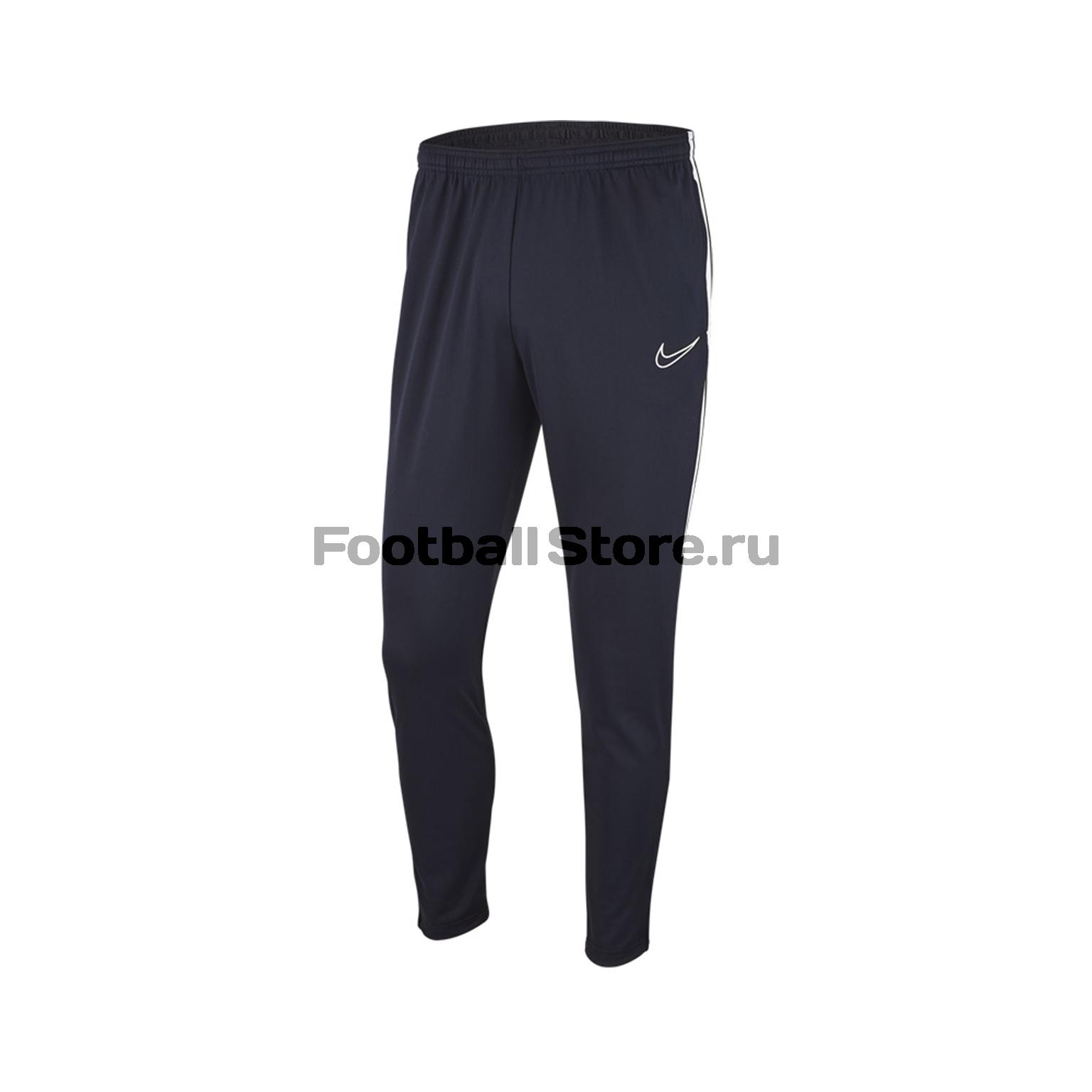 Брюки тренировочные подростковые Nike Dry Academy19 Pant AJ9291-451