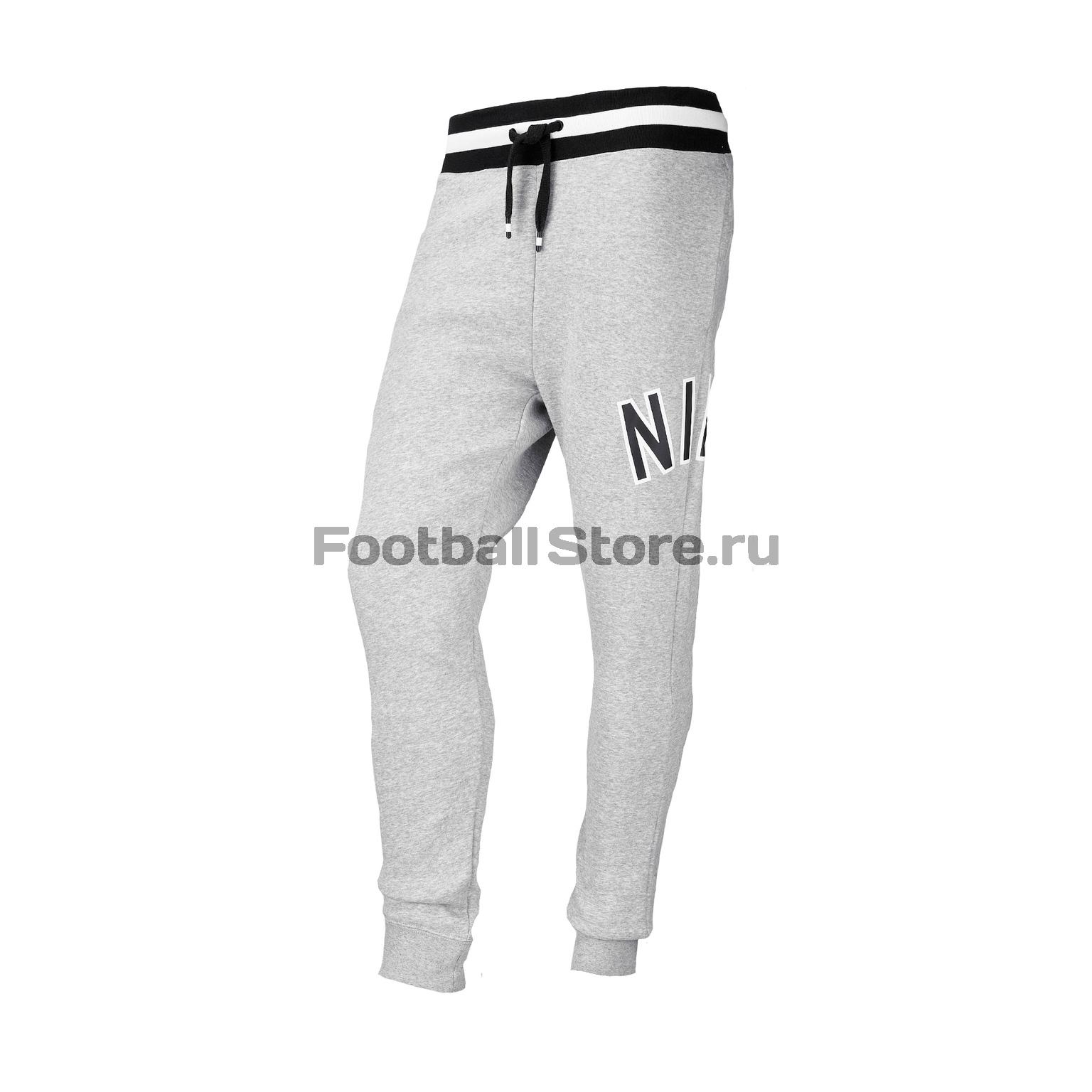 Брюки Nike Nike Air Pant AR1824-063