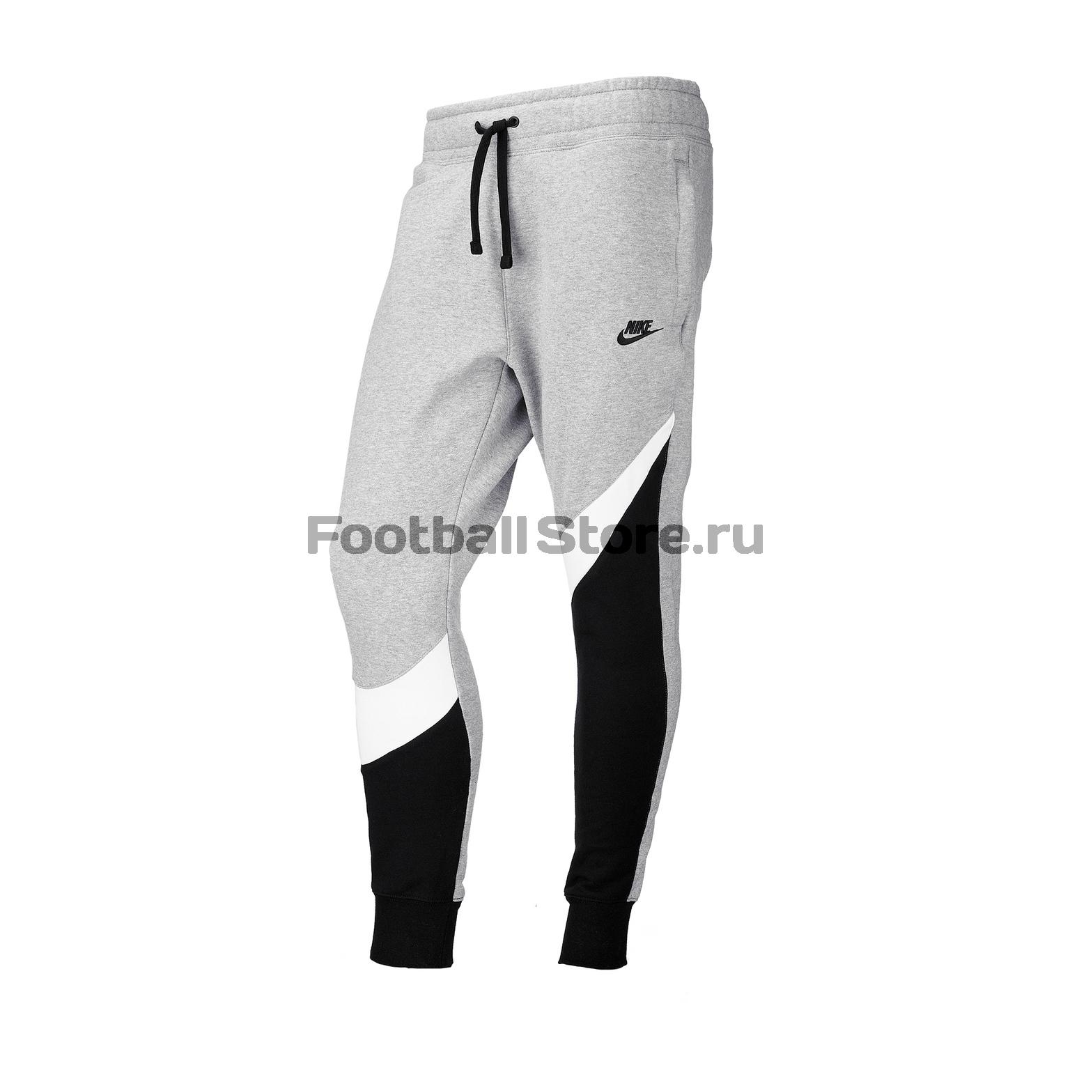 Брюки Nike Pant BB BQ6467-063 брюки nike pant bb bq6467 451