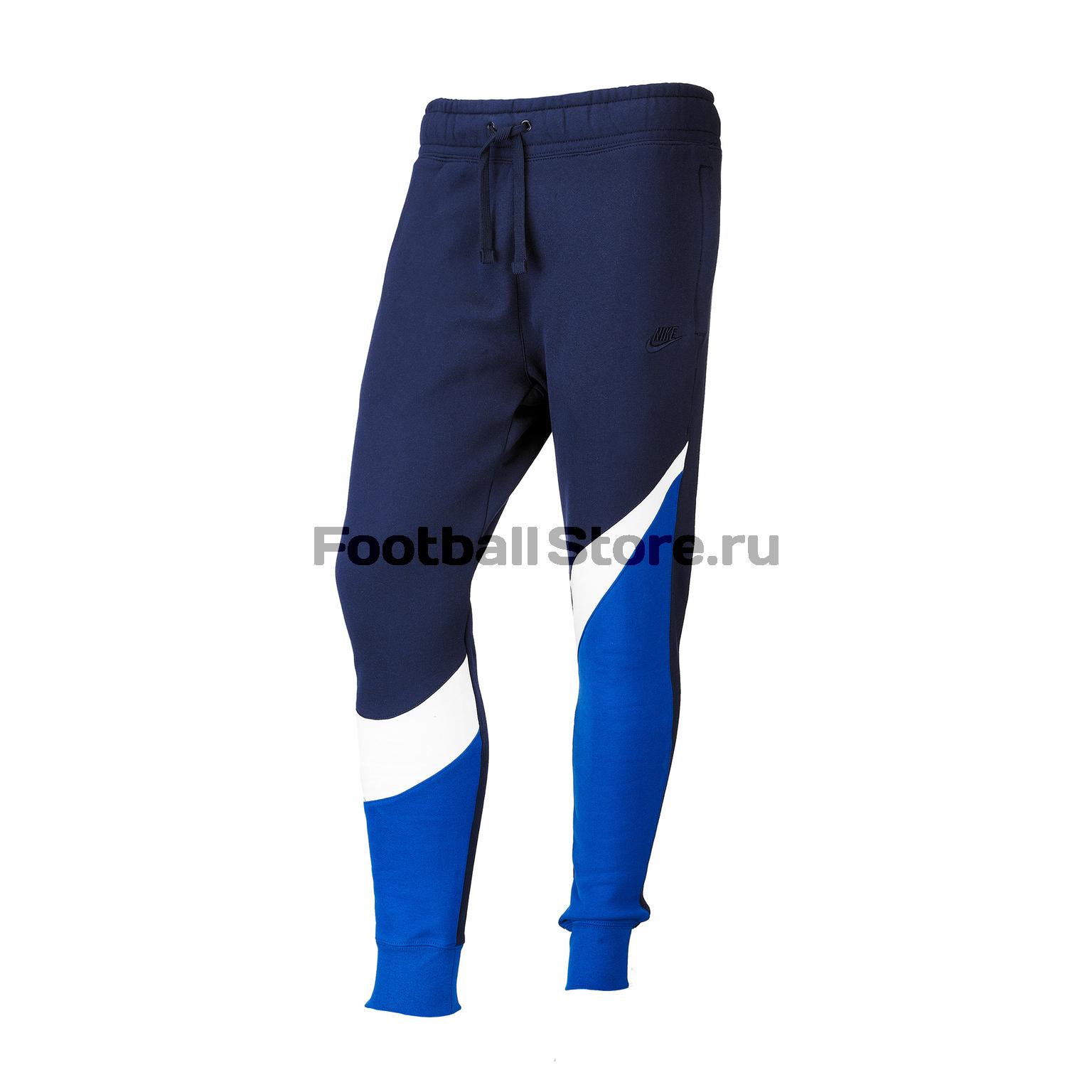 Брюки Nike Pant BB BQ6467-451 брюки nike pant bb bq6467 451