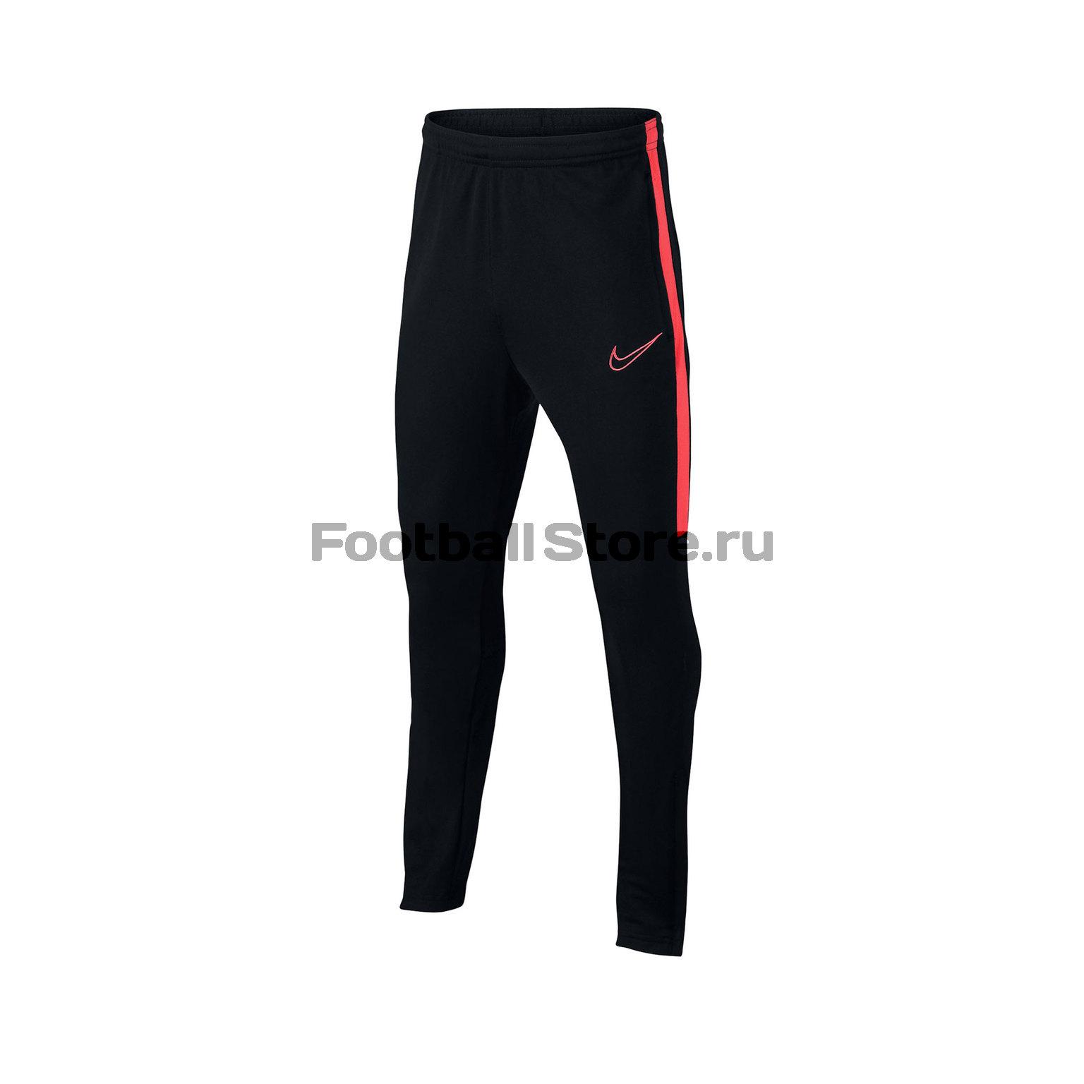 Брюки тренировочные подростковые Nike Dry Academy Pant AO0745-015