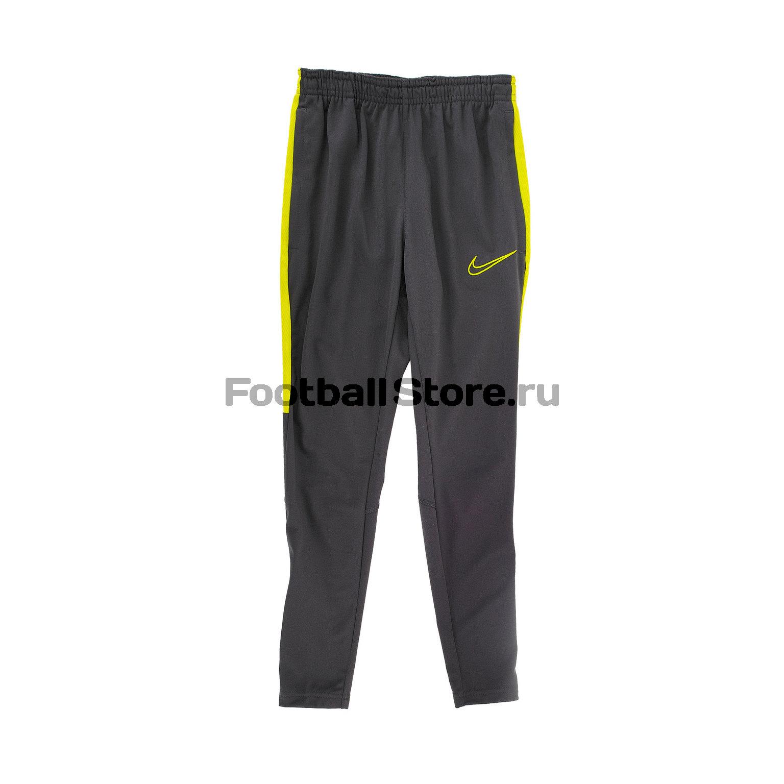 Брюки тренировочные подростковые Nike Dry Academy Pant AO0745-061