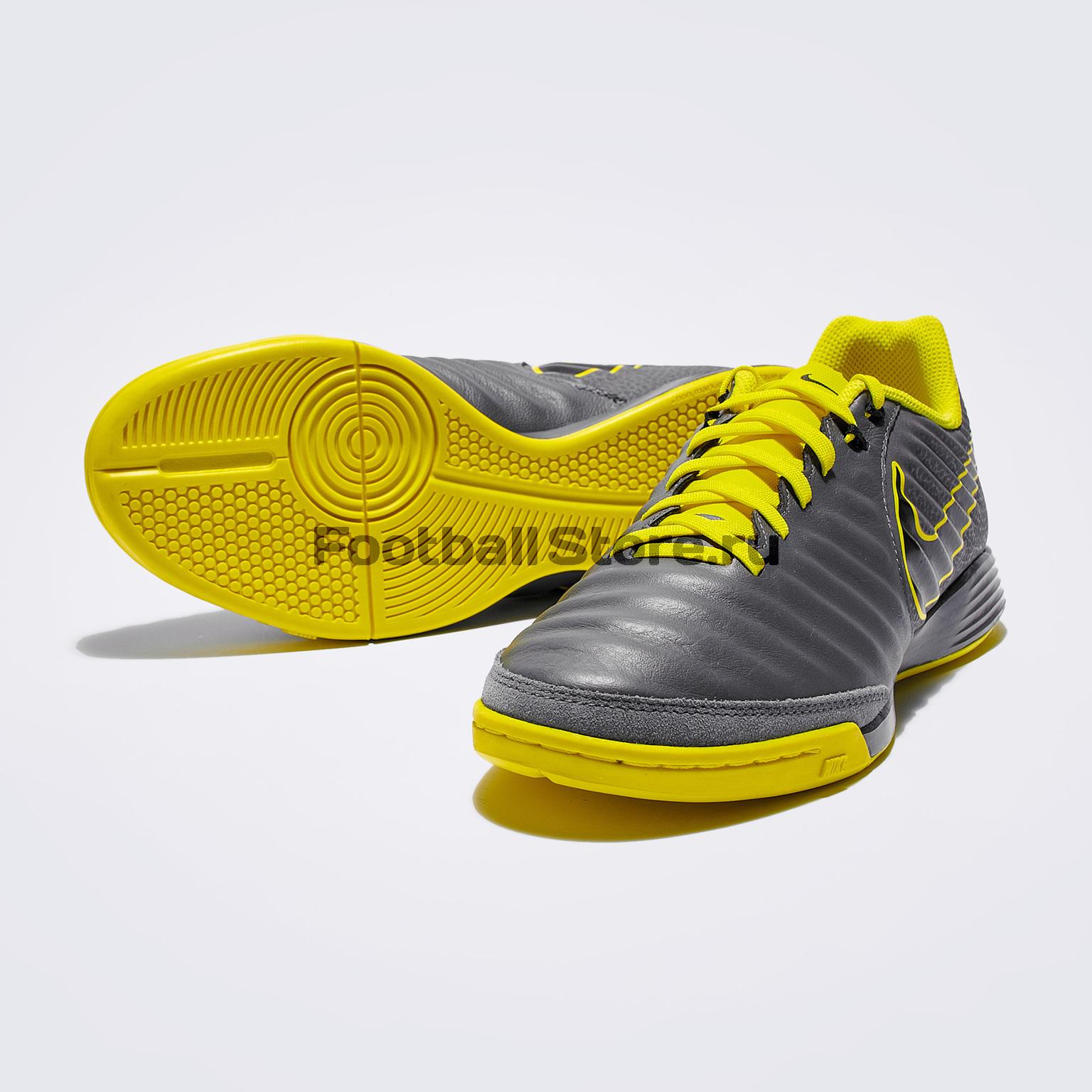 Футзалки Nike Legend 7 Academy IC AH7244-070 50pcs lm324dr lm324d lm324 sop 14 ic