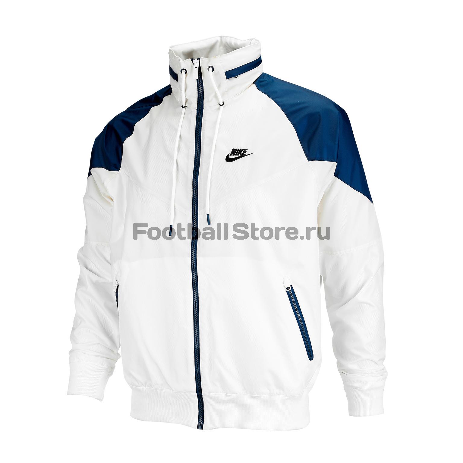 цена на Куртка Nike Windrunner AR2209-134