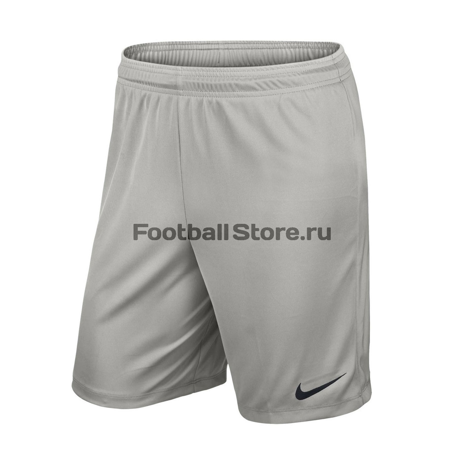 цена на Шорты Nike Park II KNIT Short NB 725887-057