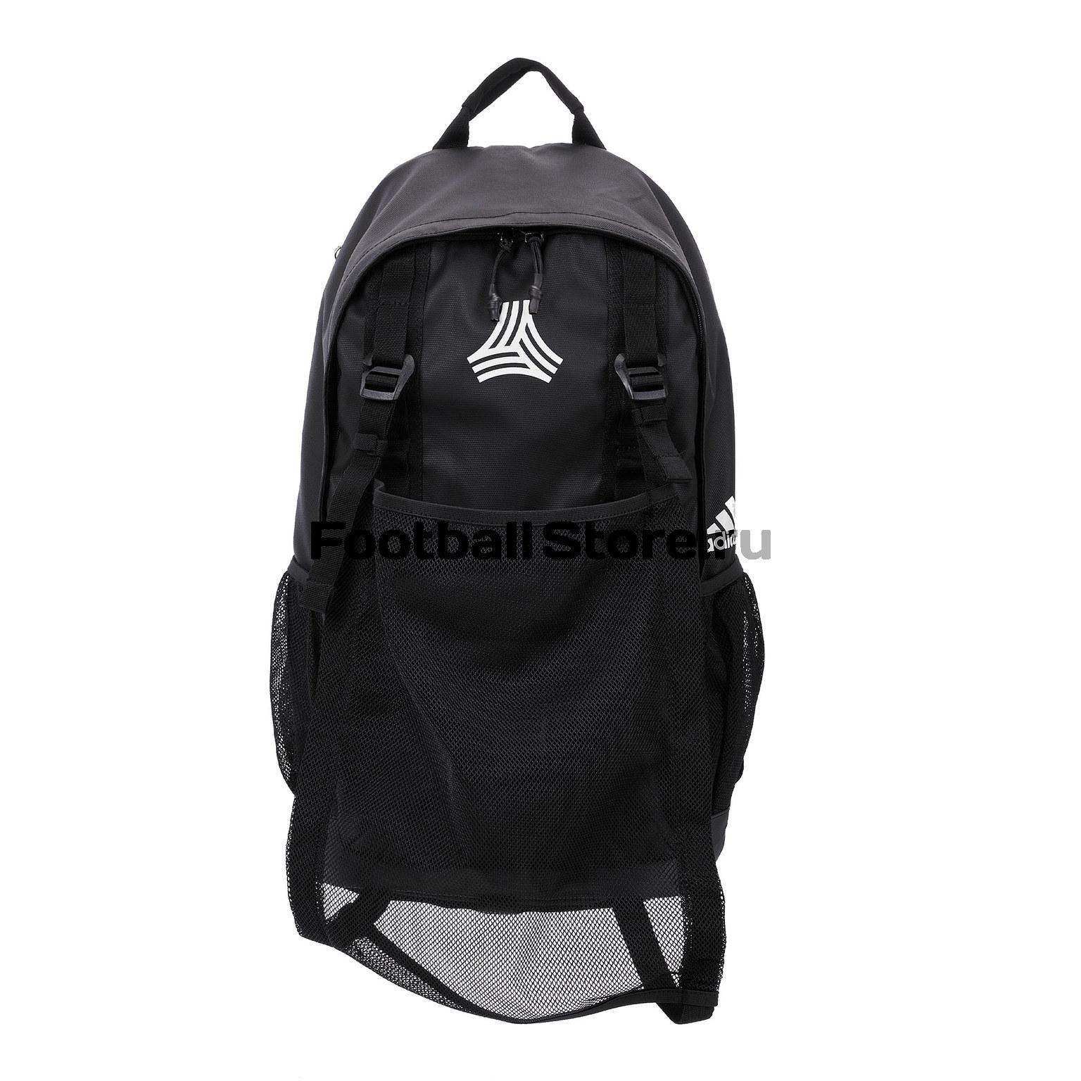 Рюкзак Adidas Football Street DT5142 съемная ручка redmond ram cl2