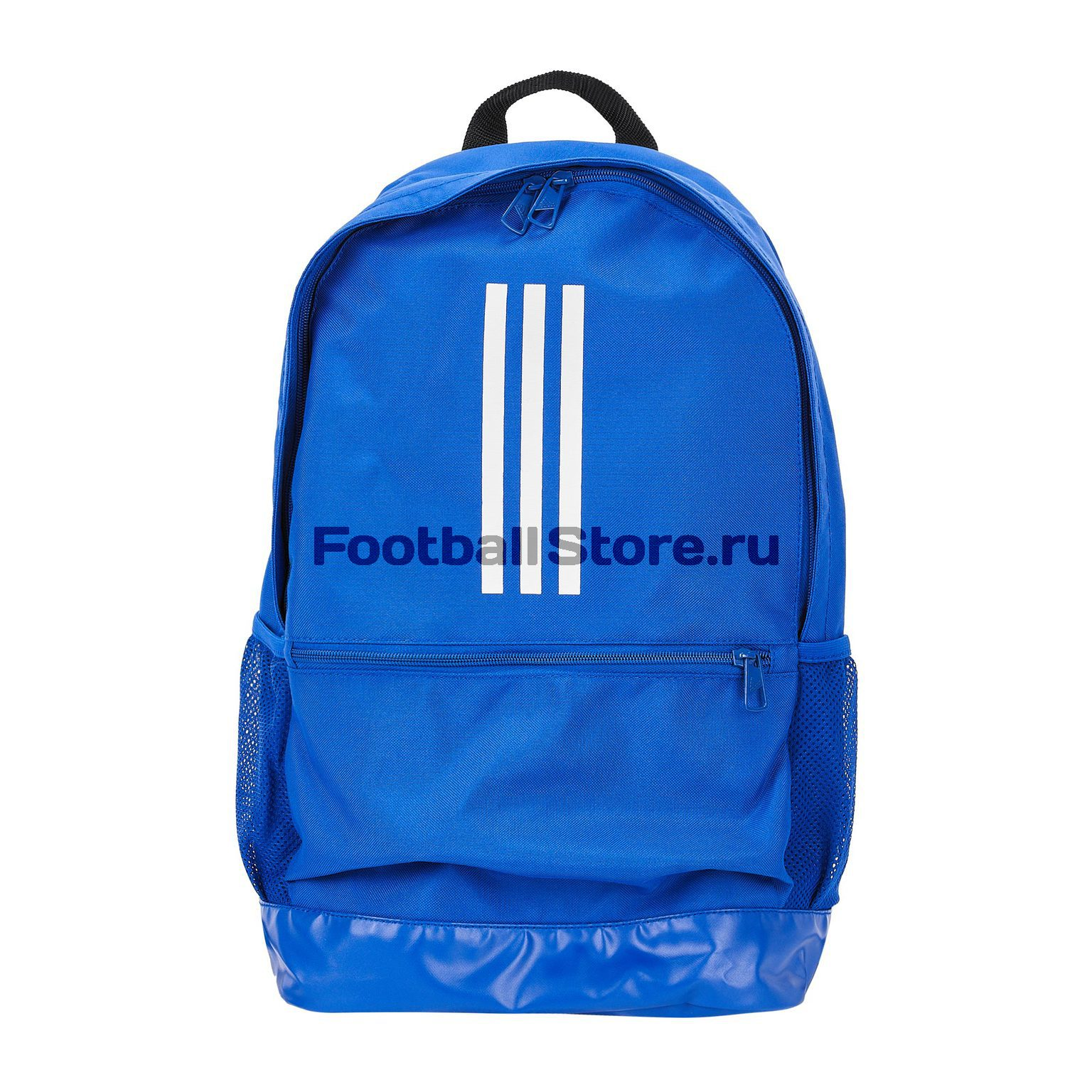 Рюкзак Adidas Tiro Backpack DU1996 рюкзак adidas tiro ballnet b46132