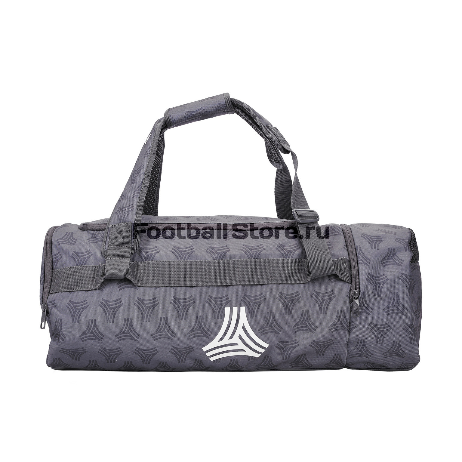 Сумка Adidas Football Street DT5140 рюкзак adidas football street dt5142