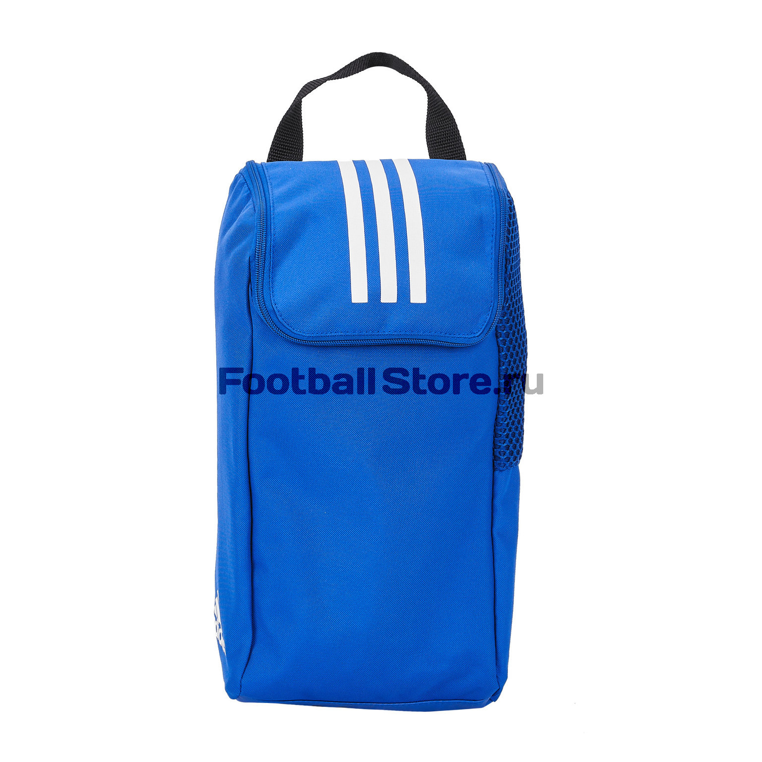 Сумка для обуви Adidas Tiro SB DU2010 рюкзак adidas tiro bp bs4761