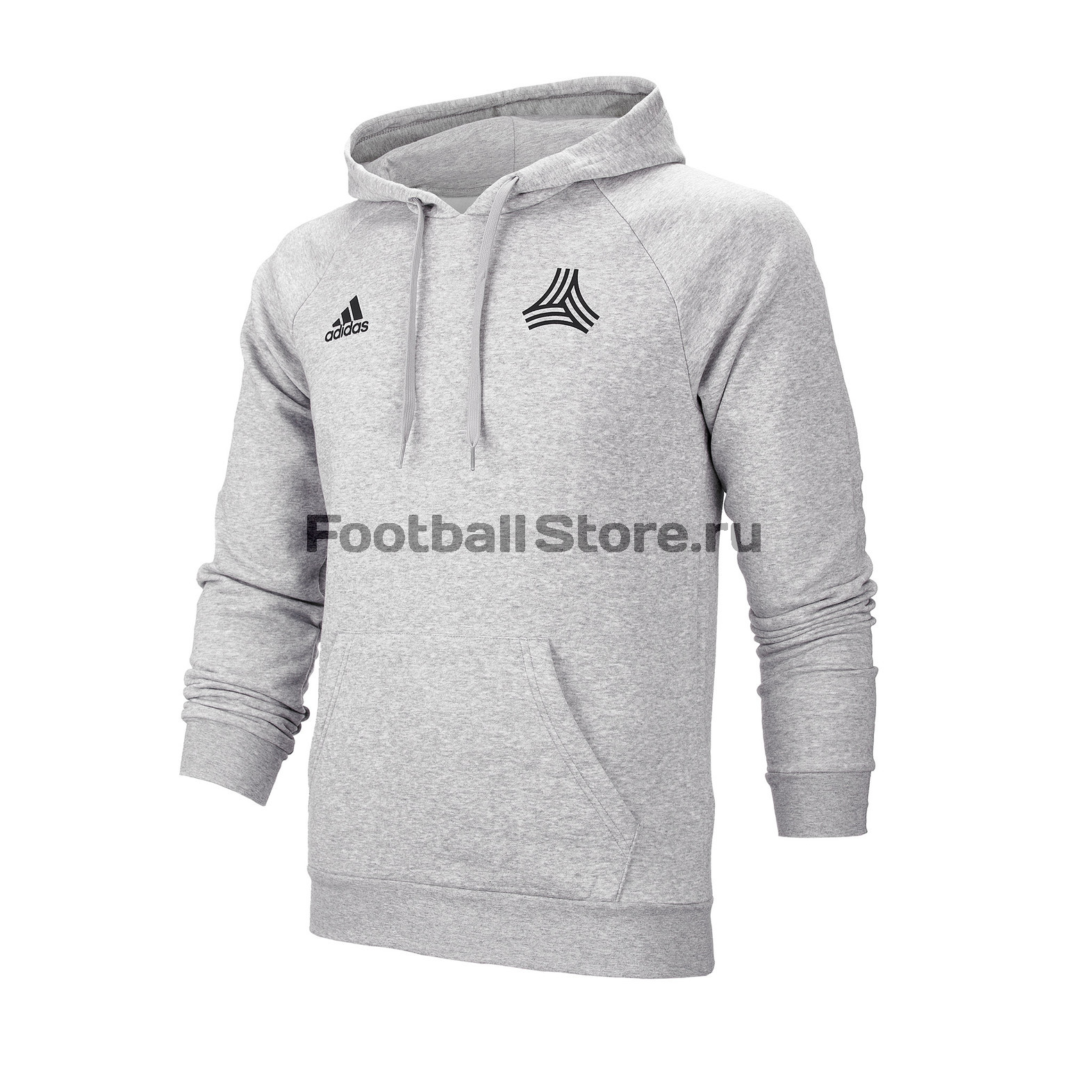 Толстовка Adidas Tan Graphic Hood DP2690 брюки adidas tan gr dp2695