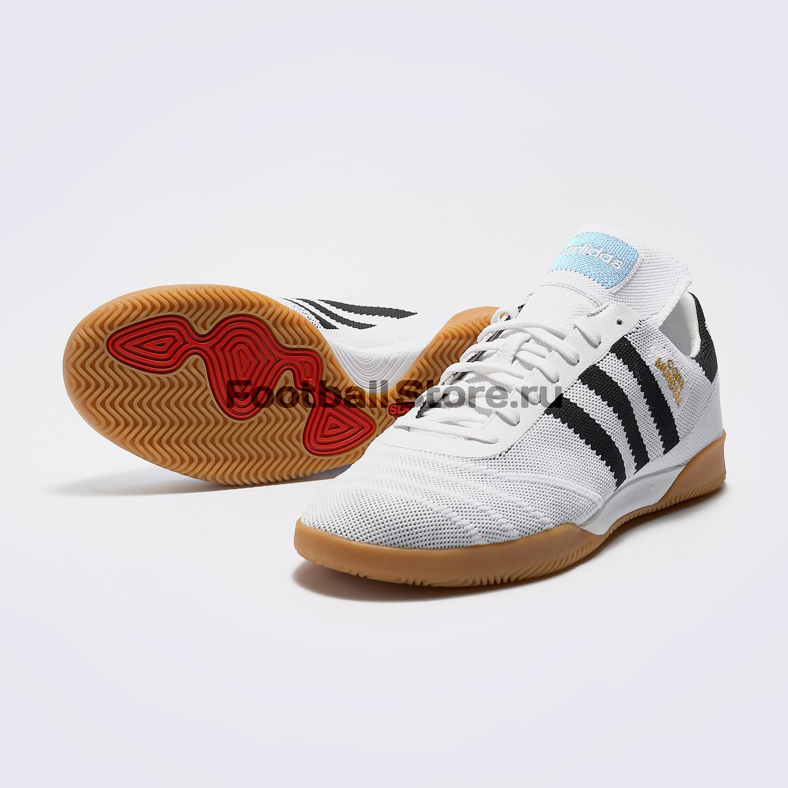 Футбольная обувь Adidas Copa Mundial 70Y TR G26308