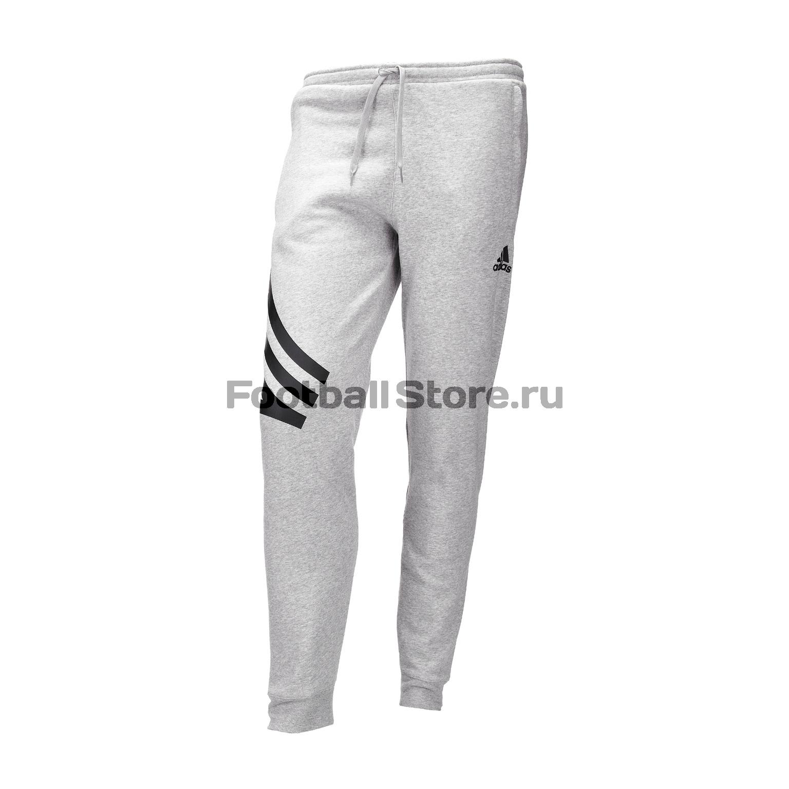 Брюки Adidas Tan GR DP2695 шорты игровые adidas tan dt9843