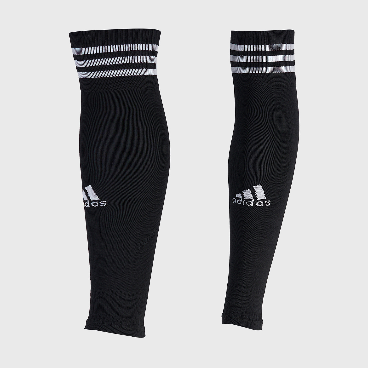 Гетры Adidas Team Sleeve 18 CV7522