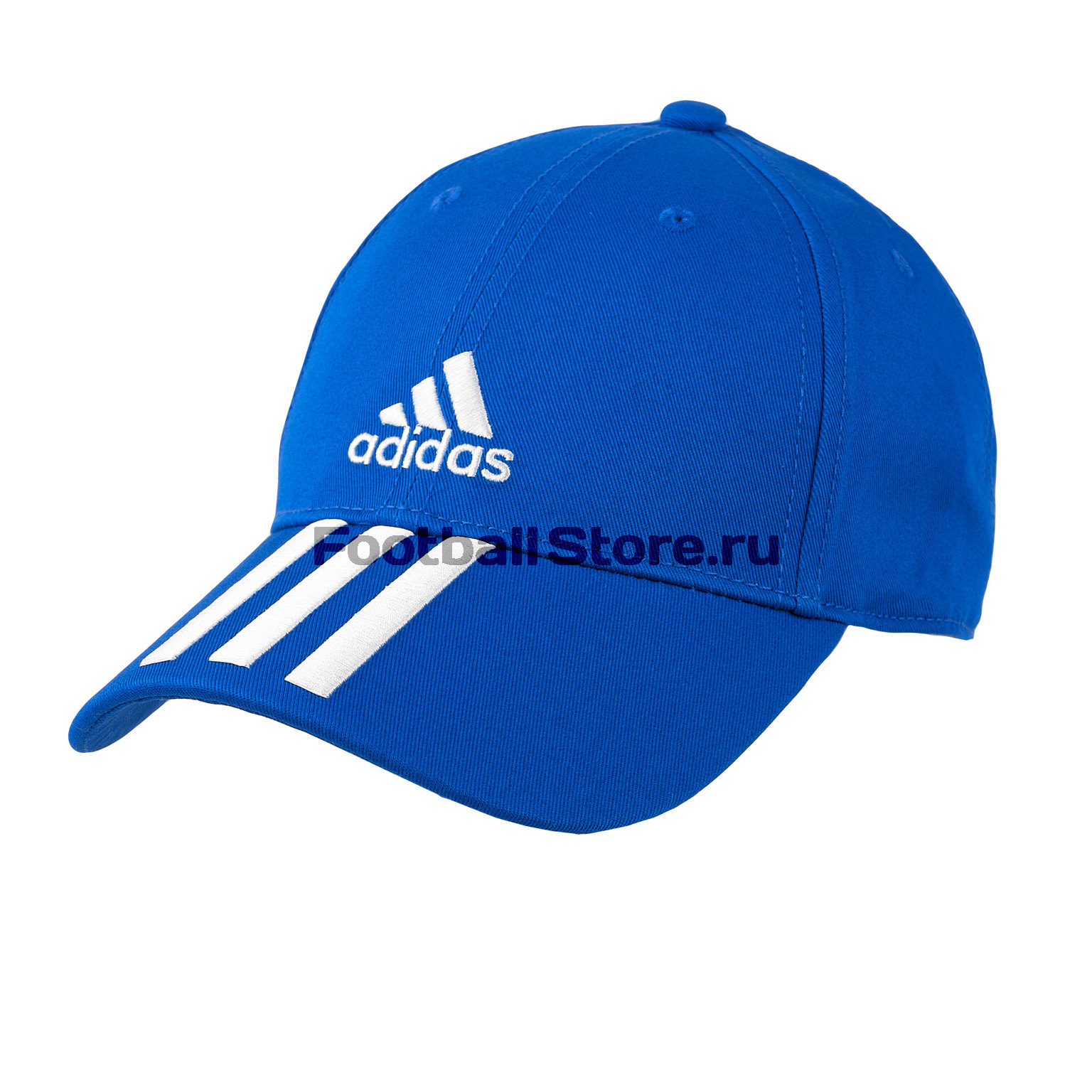 Бейсболка Adidas Tiro C40 Cap DU1989 рюкзак adidas tiro bp bs4761