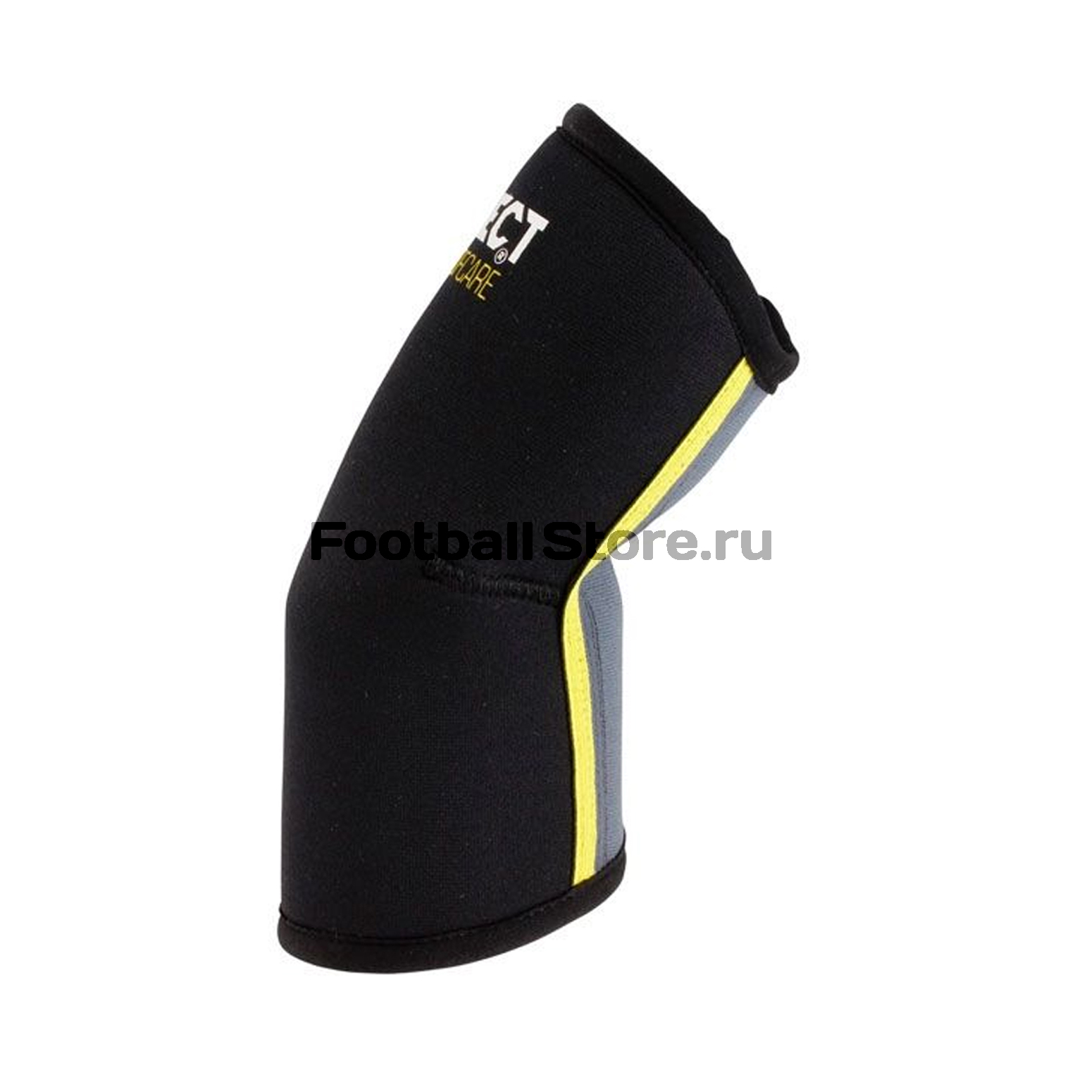 Налокотник Select Elbow Support 722608-610 недорого