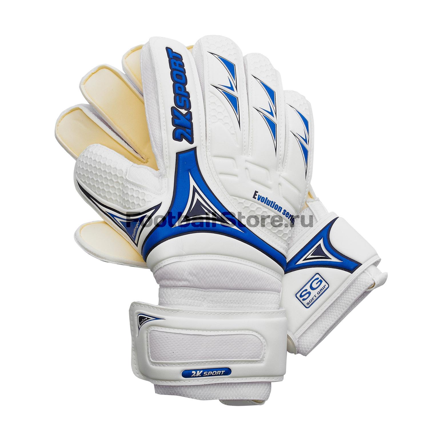 Перчатки вратарские 2K Sport Evolution 124915-WH 500pcs 1210 1 2k 1k2 1 2k ohm 5