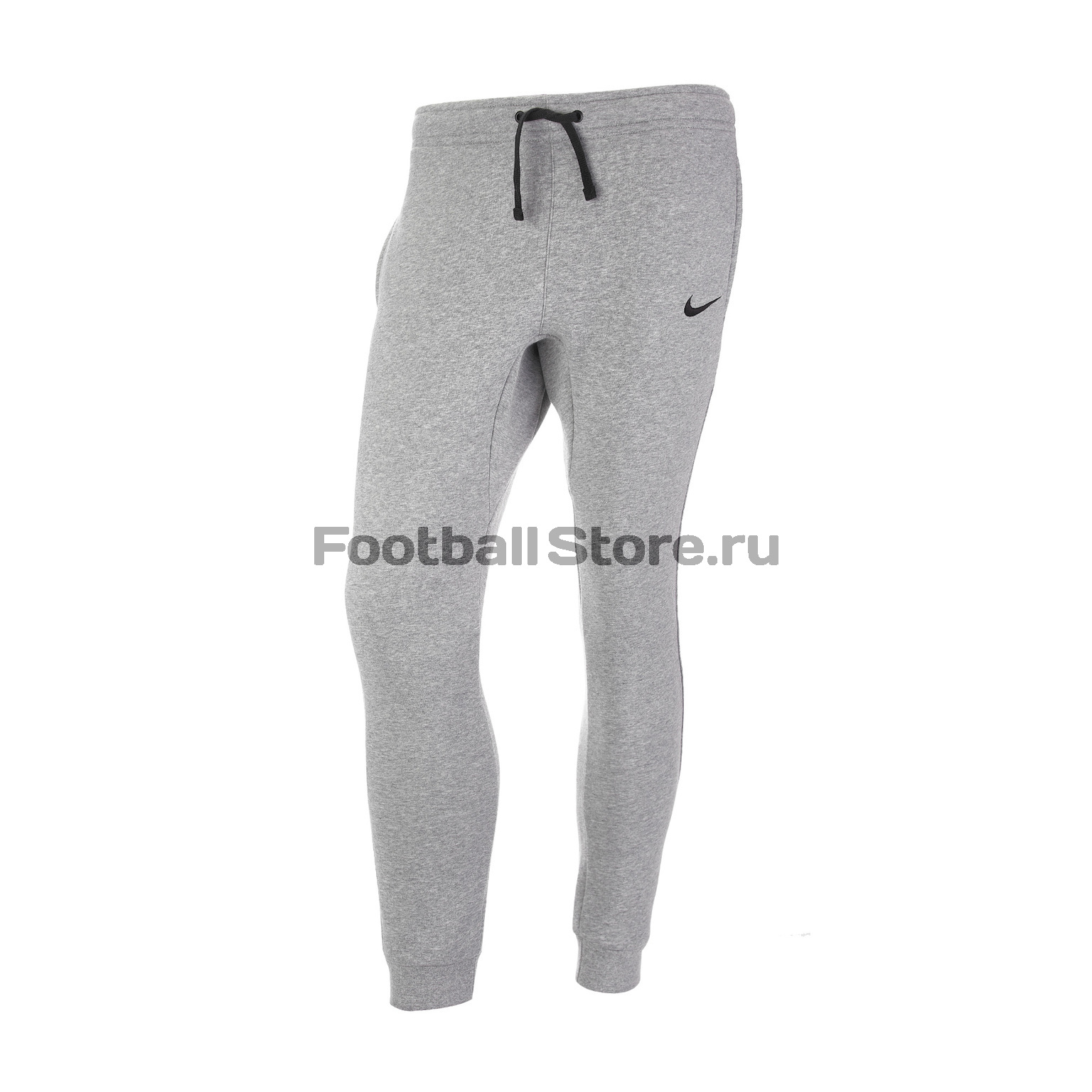 Брюки Nike Pant Fleece Club19 AJ1468-063