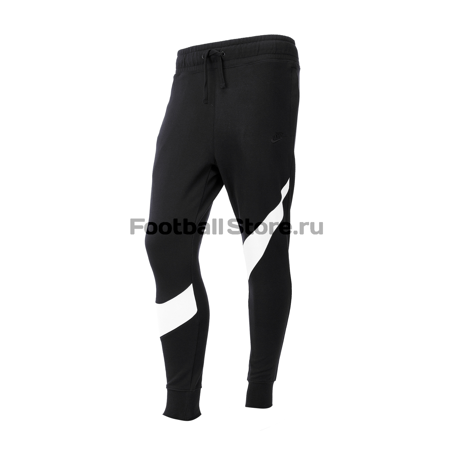 Брюки Nike HBR Pant AR3086-010