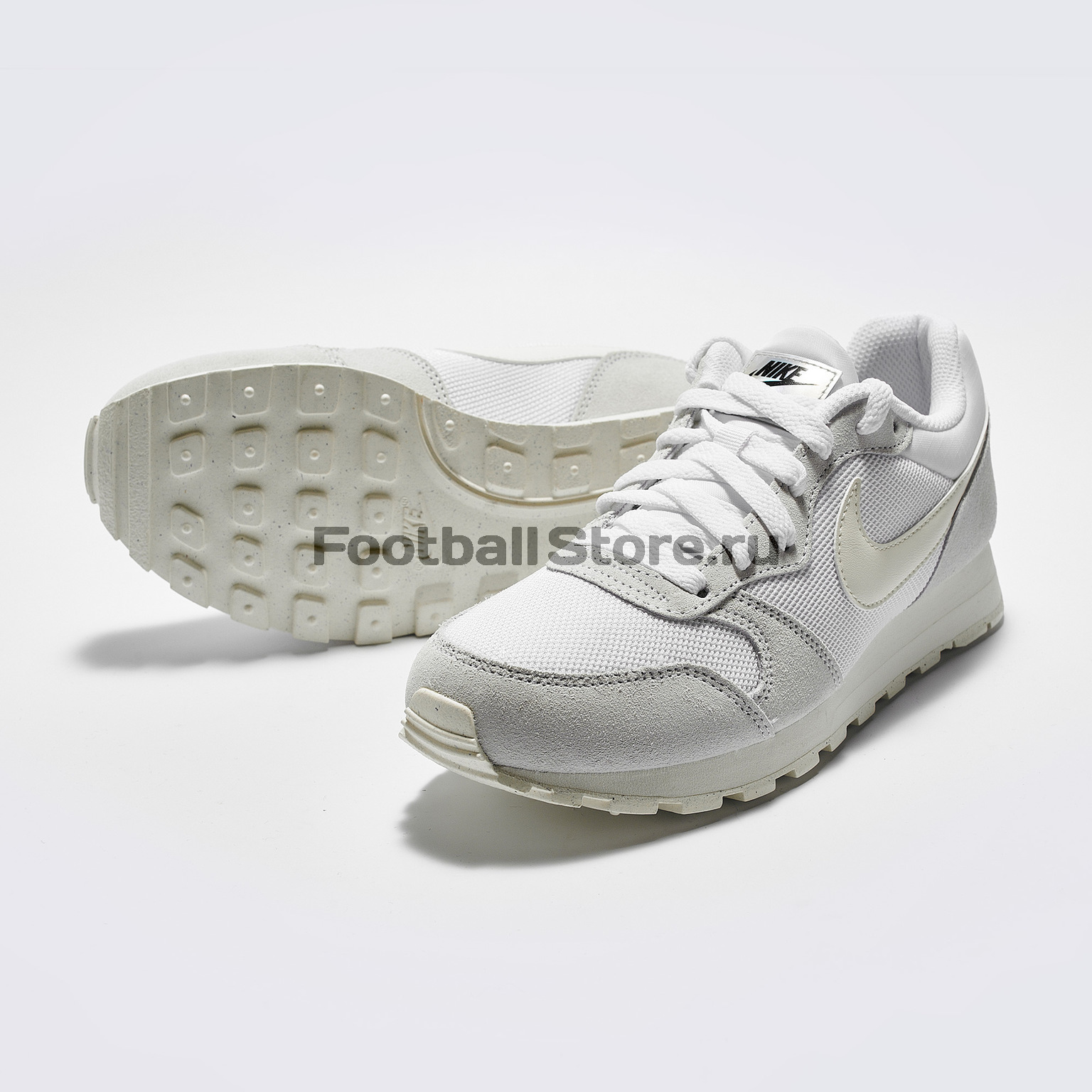 298249cb Кроссовки nike md runner 2 monafpralwobb.ml