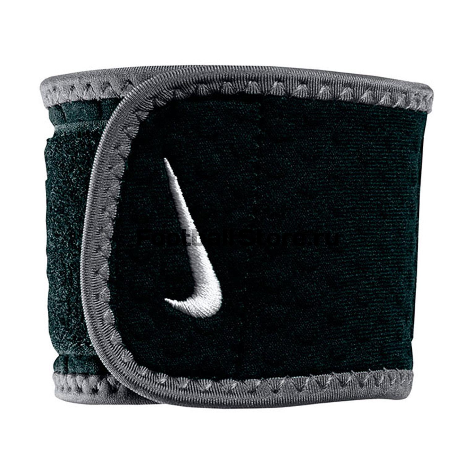 Лангетка на запястье Nike WRIST Wpap 9.337.030.020