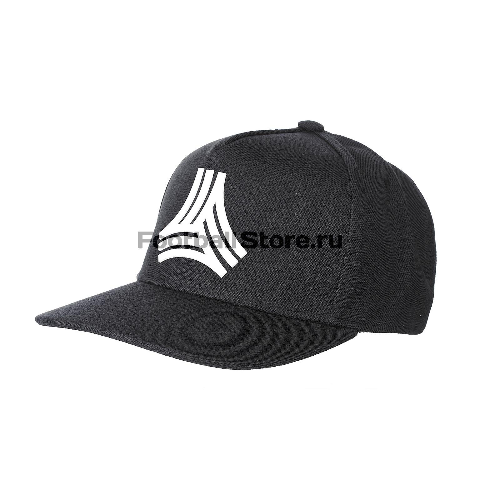 Бейсболка Adidas FS H90 Cap DT5138